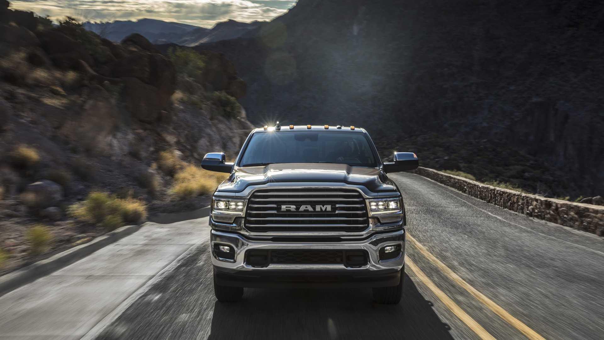 2019-ram-heavy-duty-exterior (55)