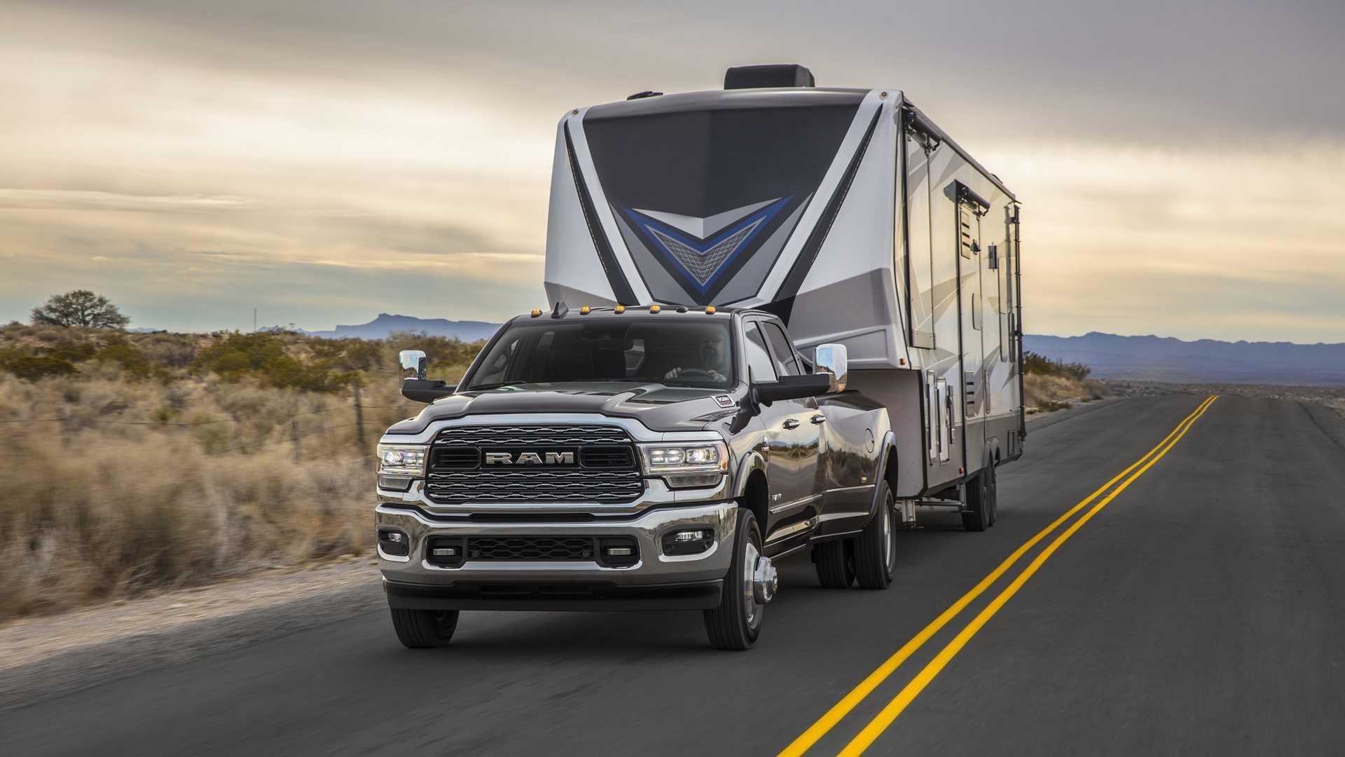 2019-ram-heavy-duty-exterior (56)