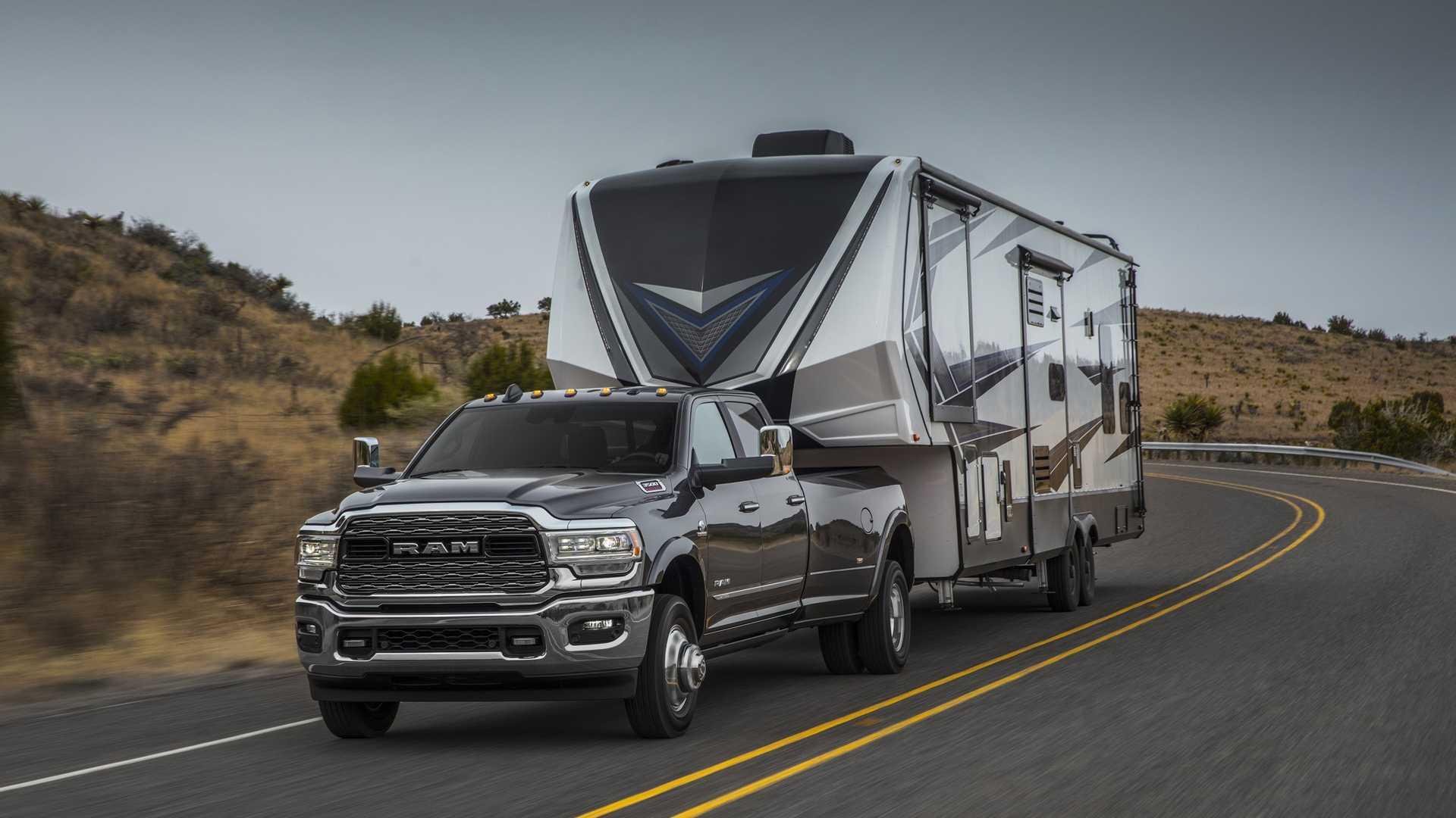 2019-ram-heavy-duty-exterior (58)