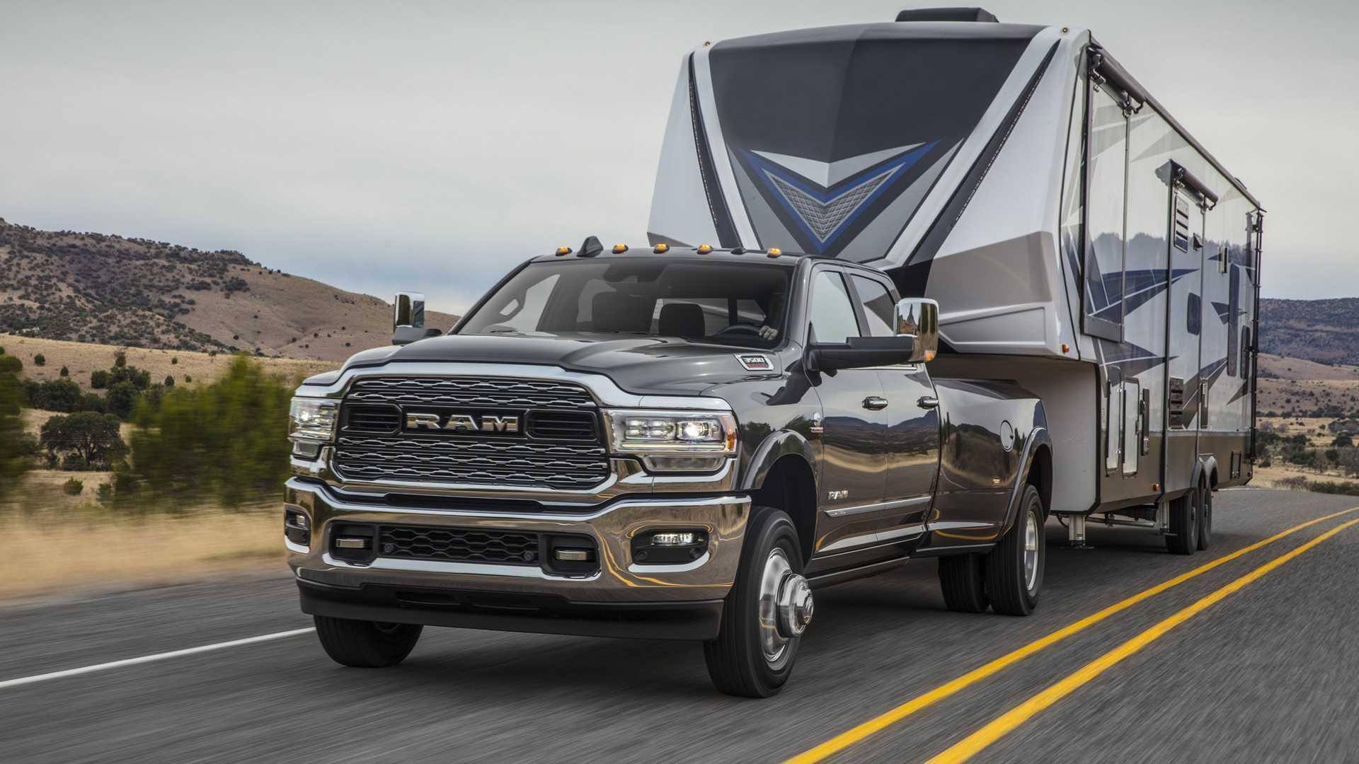 2019-ram-heavy-duty-exterior (60)