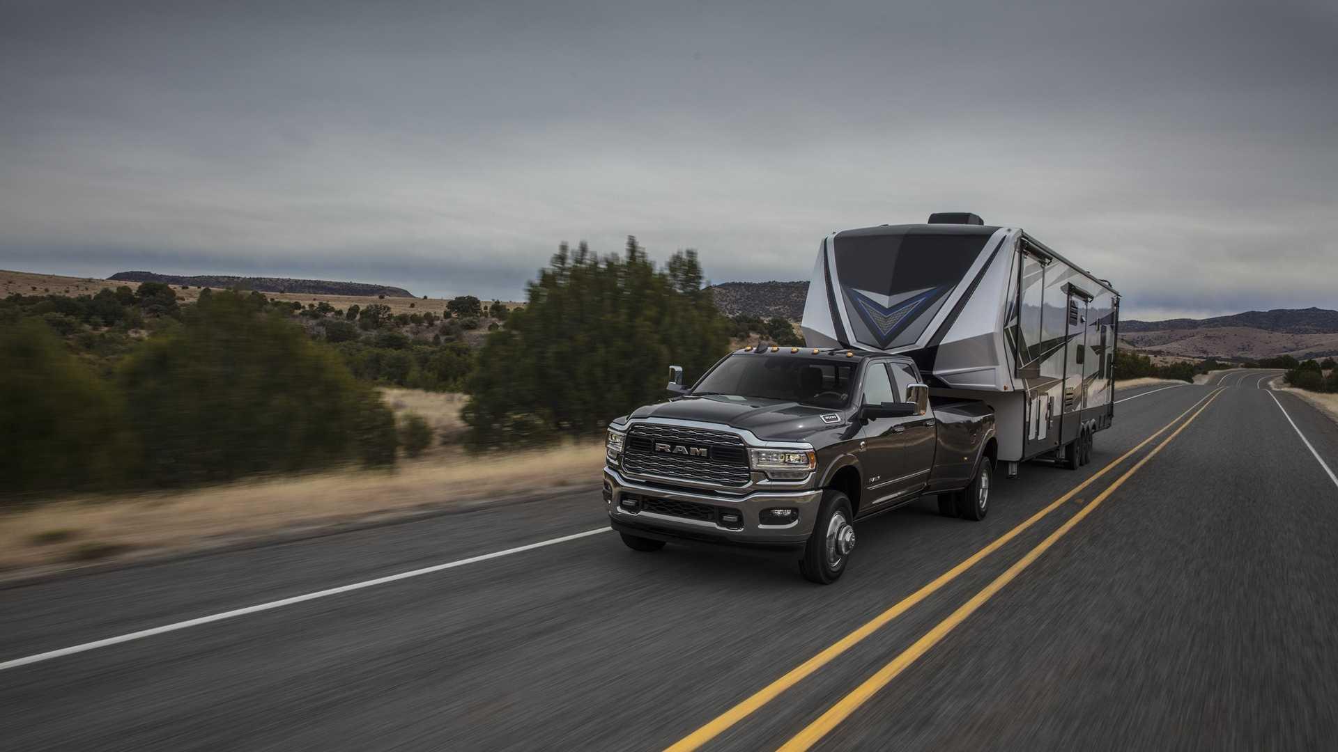 2019-ram-heavy-duty-exterior (62)
