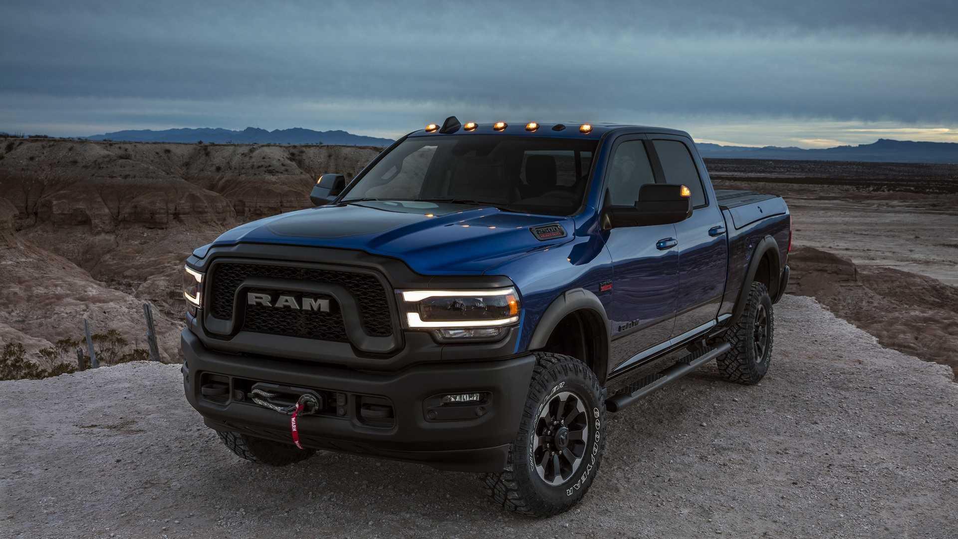 2019-ram-heavy-duty-exterior (65)