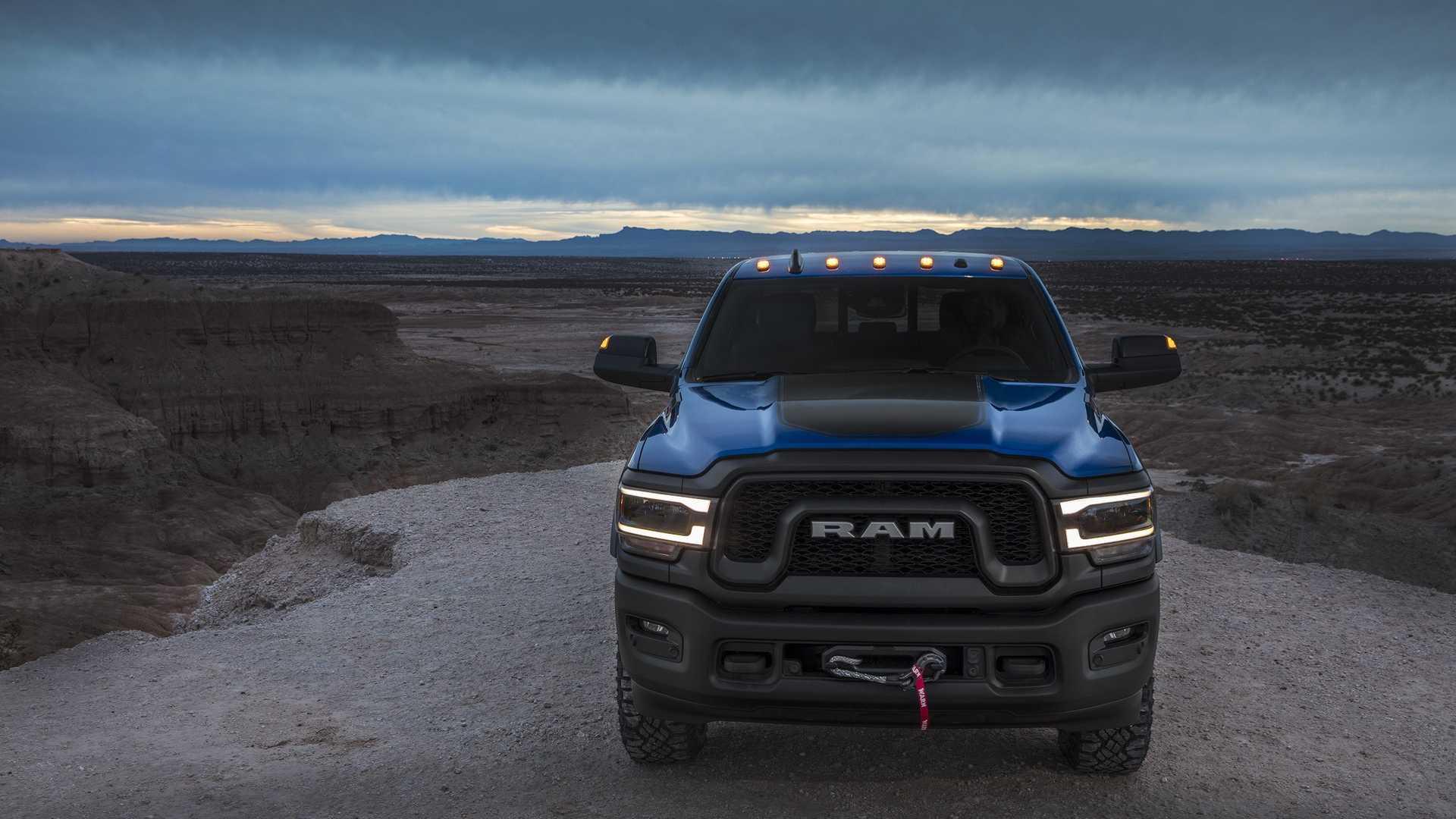 2019-ram-heavy-duty-exterior (66)