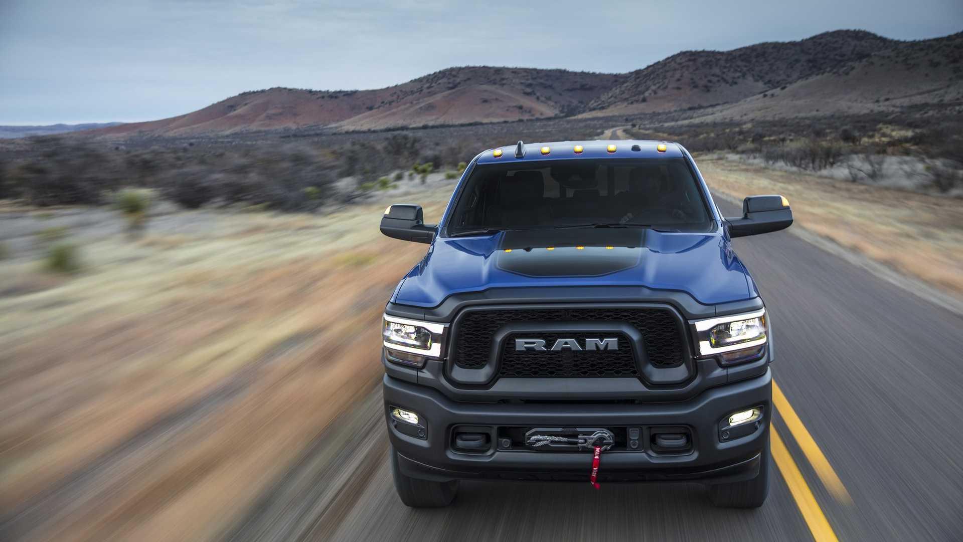 2019-ram-heavy-duty-exterior (68)