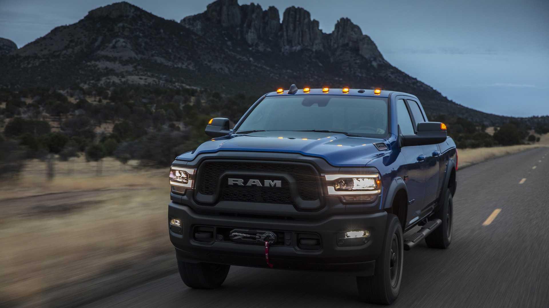2019-ram-heavy-duty-exterior (71)