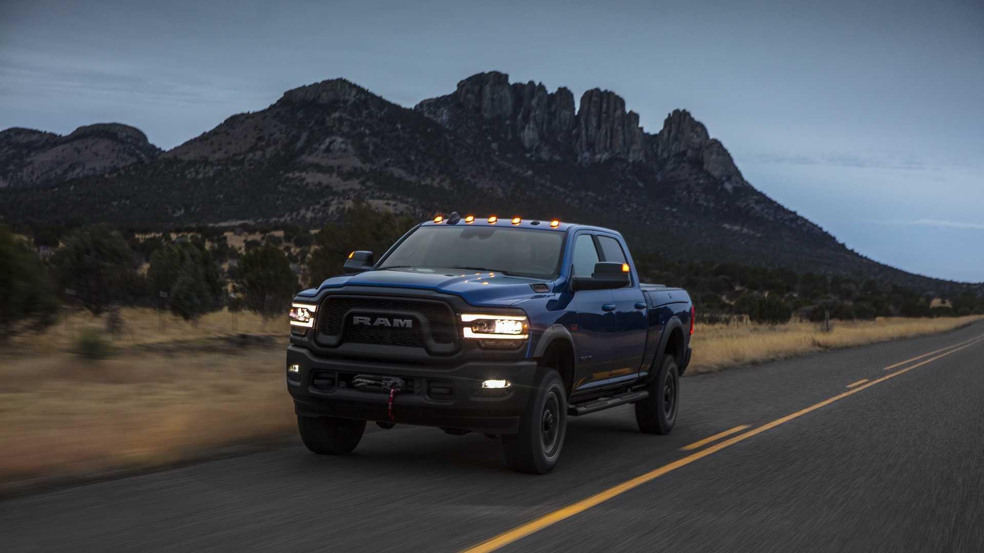2019-ram-heavy-duty-exterior (72)