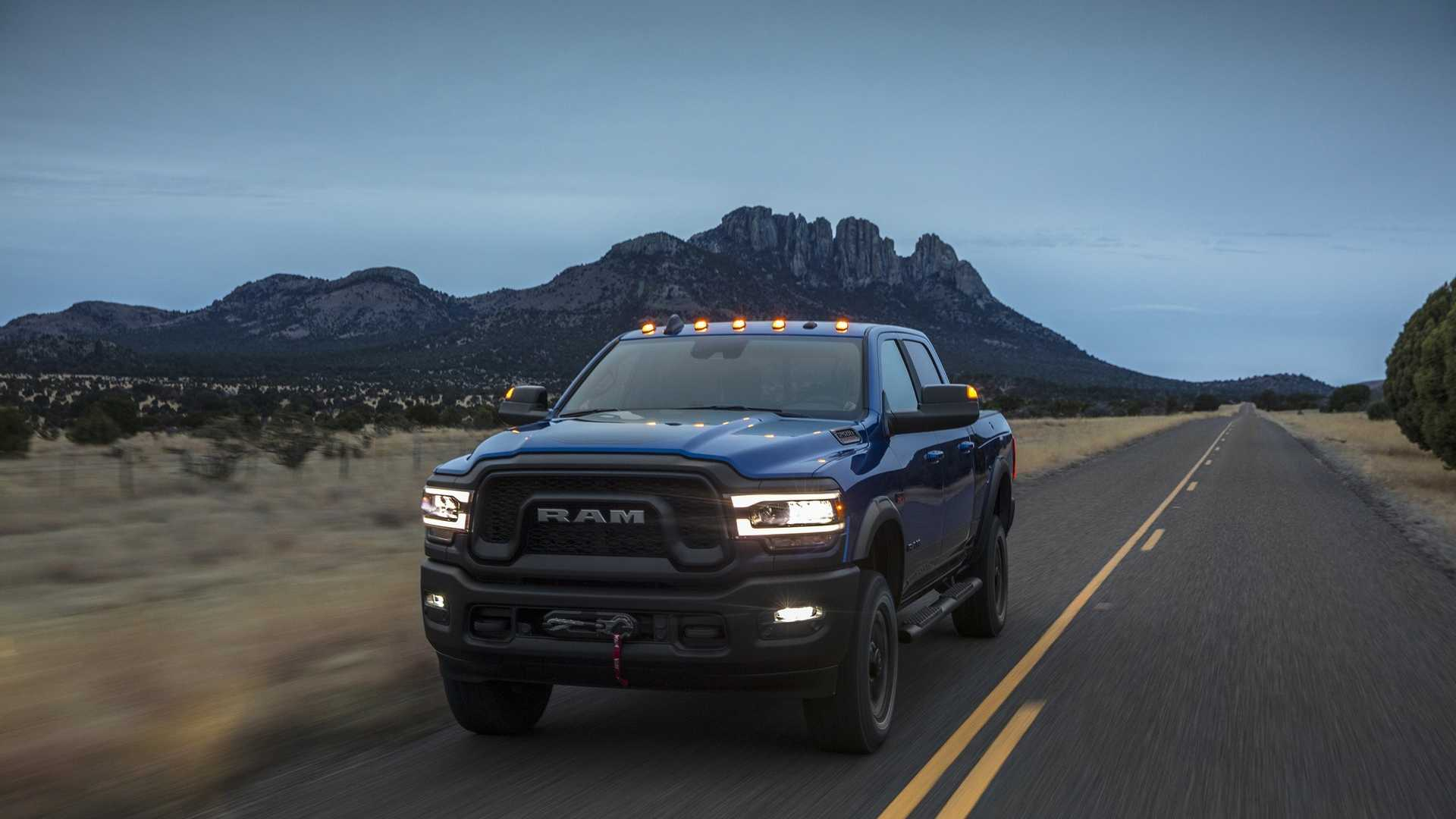 2019-ram-heavy-duty-exterior (73)