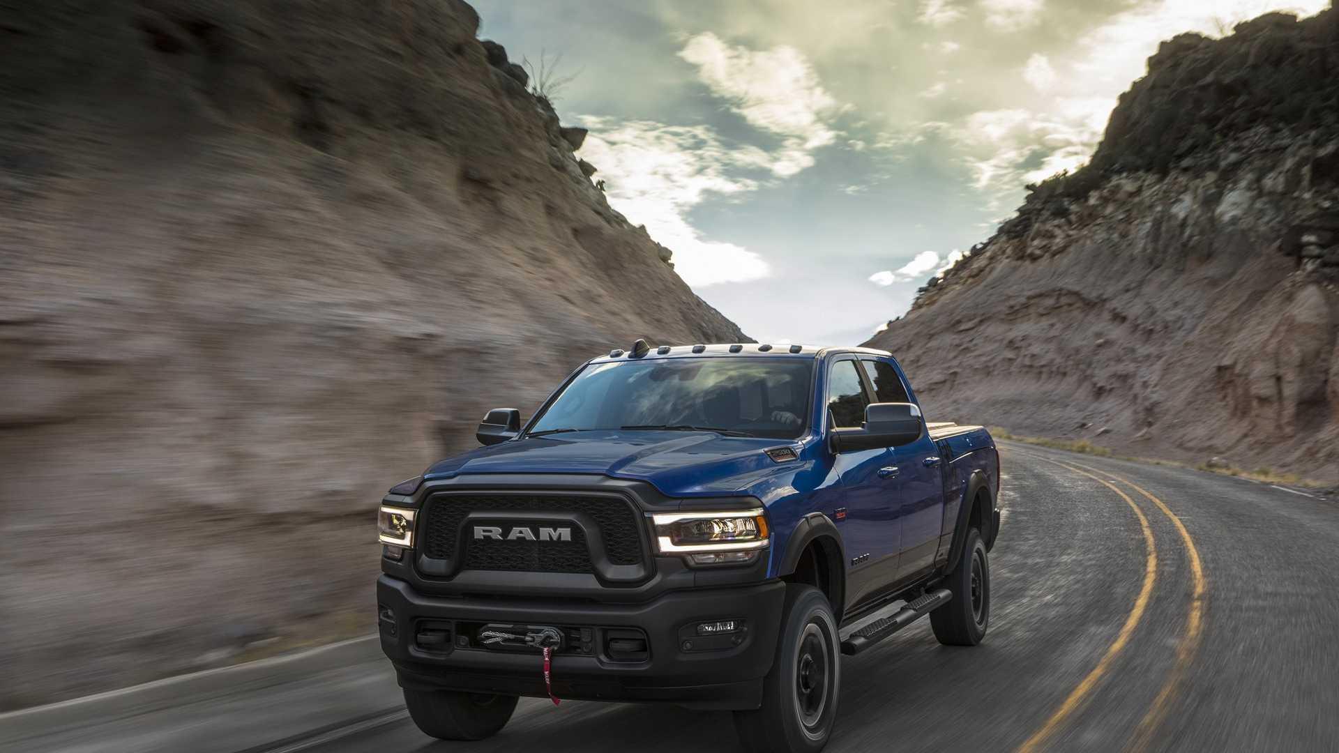 2019-ram-heavy-duty-exterior (74)