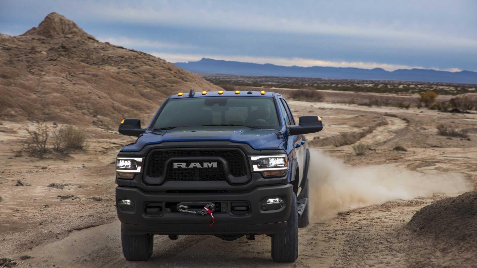 2019-ram-heavy-duty-exterior (78)