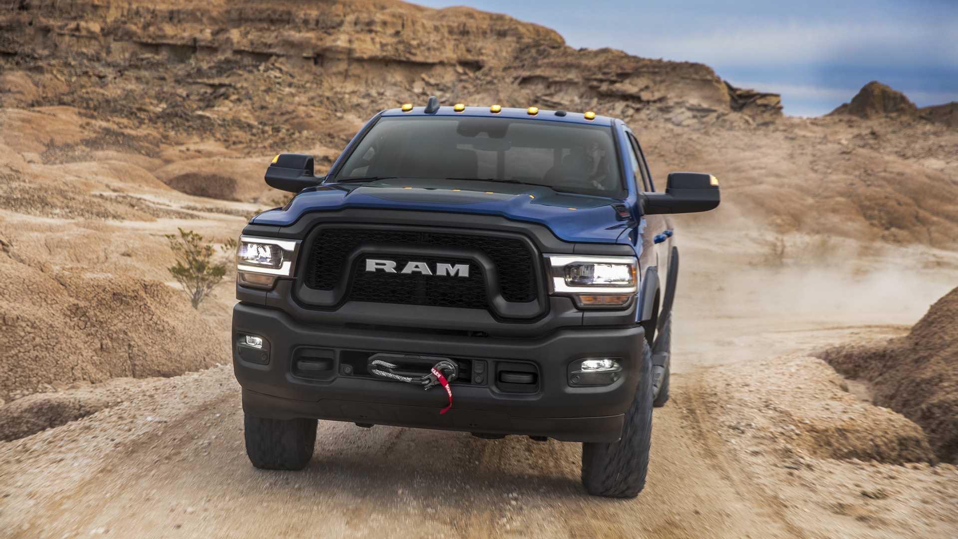2019-ram-heavy-duty-exterior (79)