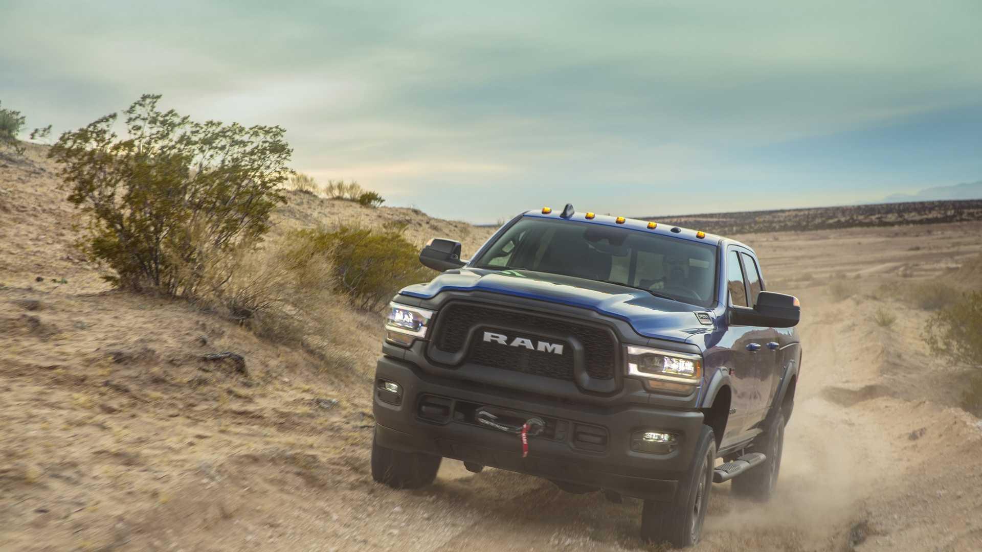 2019-ram-heavy-duty-exterior (82)