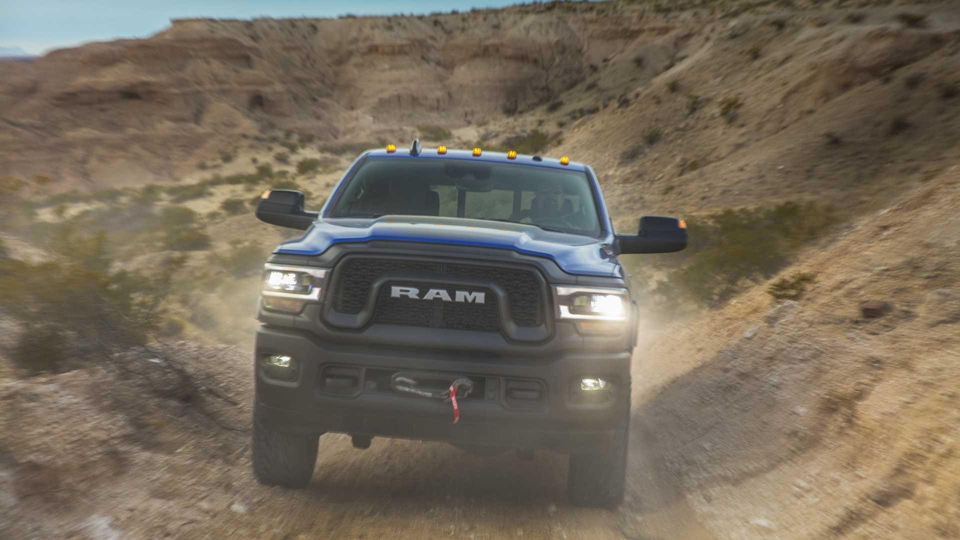 2019-ram-heavy-duty-exterior (83)