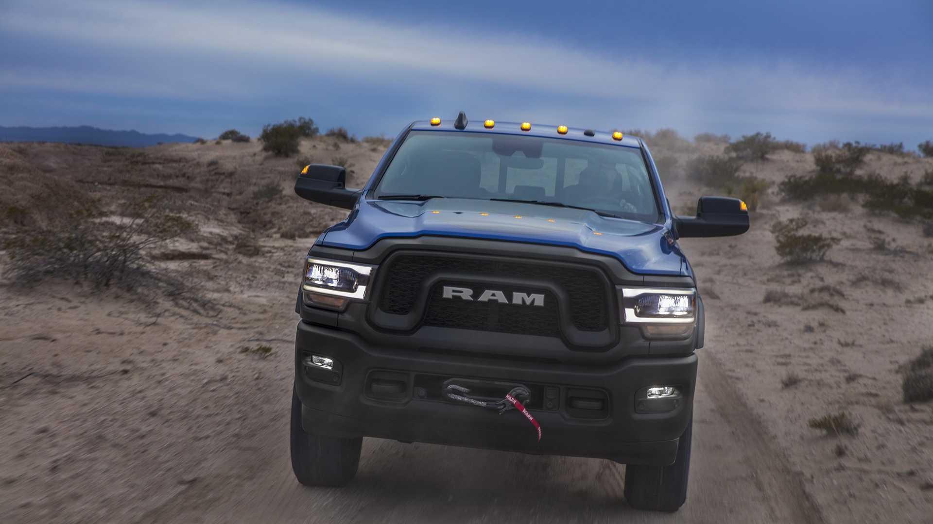 2019-ram-heavy-duty-exterior (88)