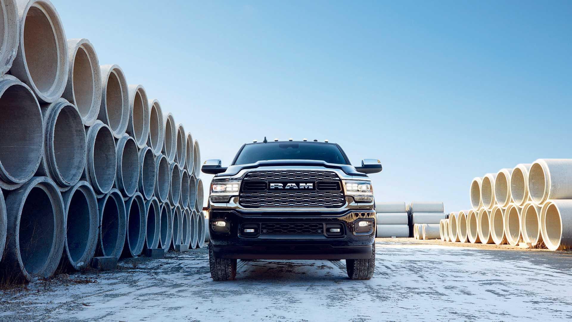 2019-ram-heavy-duty-exterior