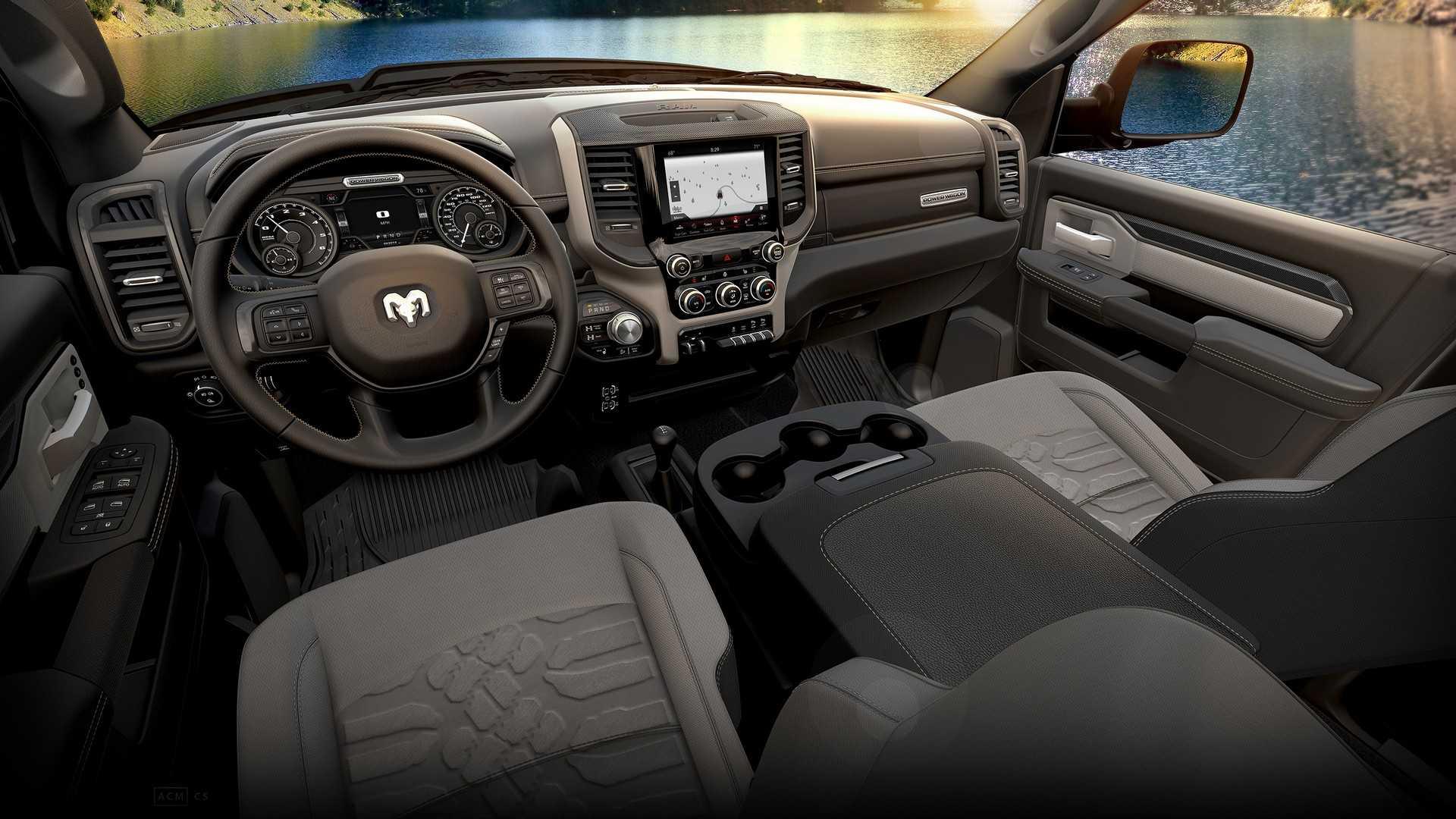 2019-ram-heavy-duty-interior (1)