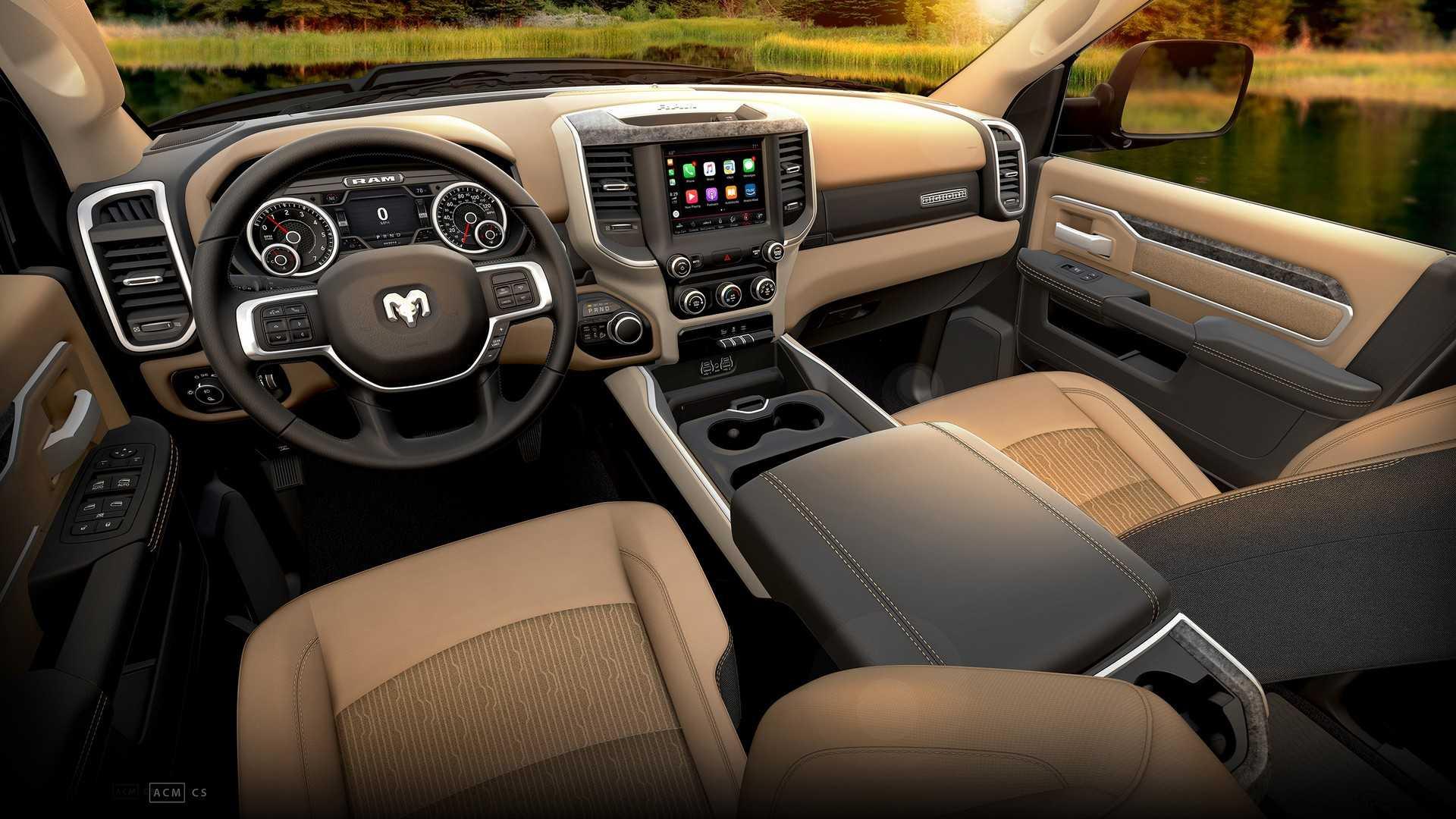2019-ram-heavy-duty-interior (10)