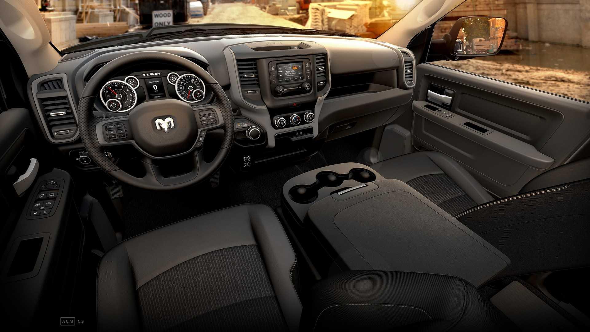2019-ram-heavy-duty-interior (17)