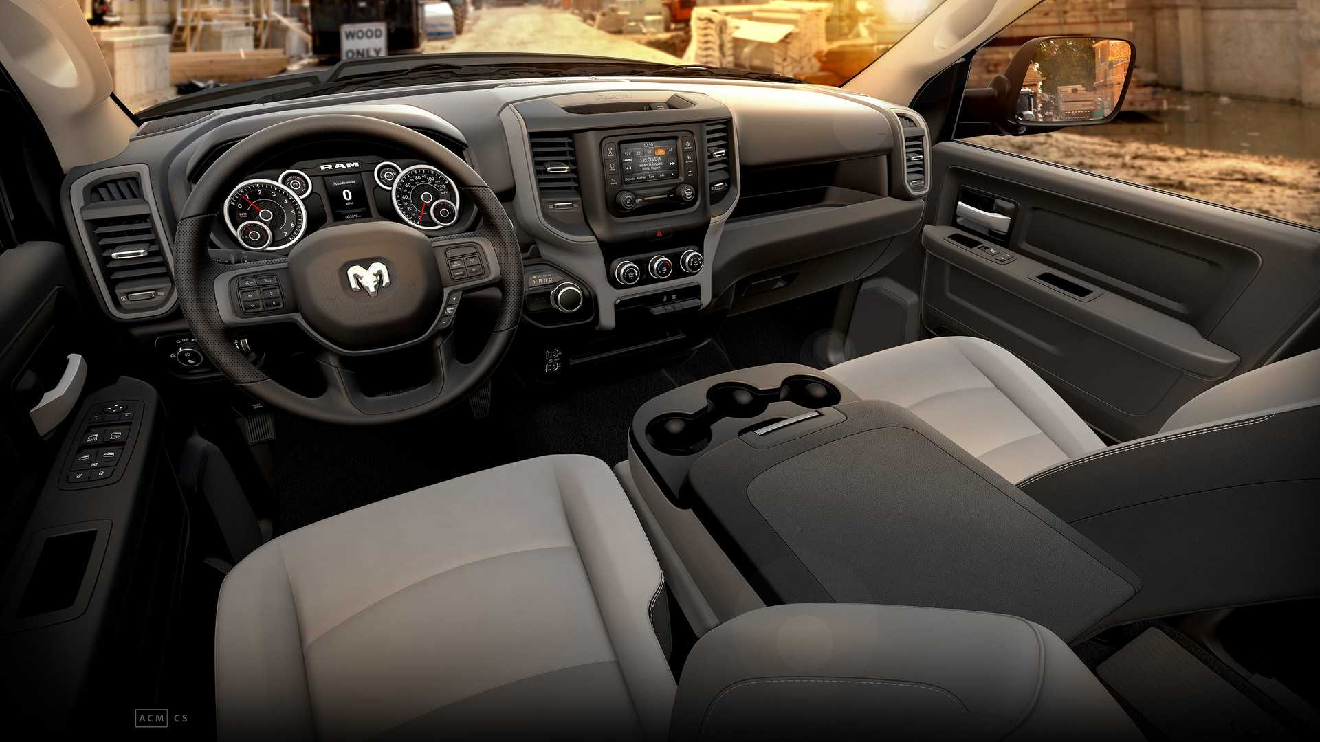 2019-ram-heavy-duty-interior (18)