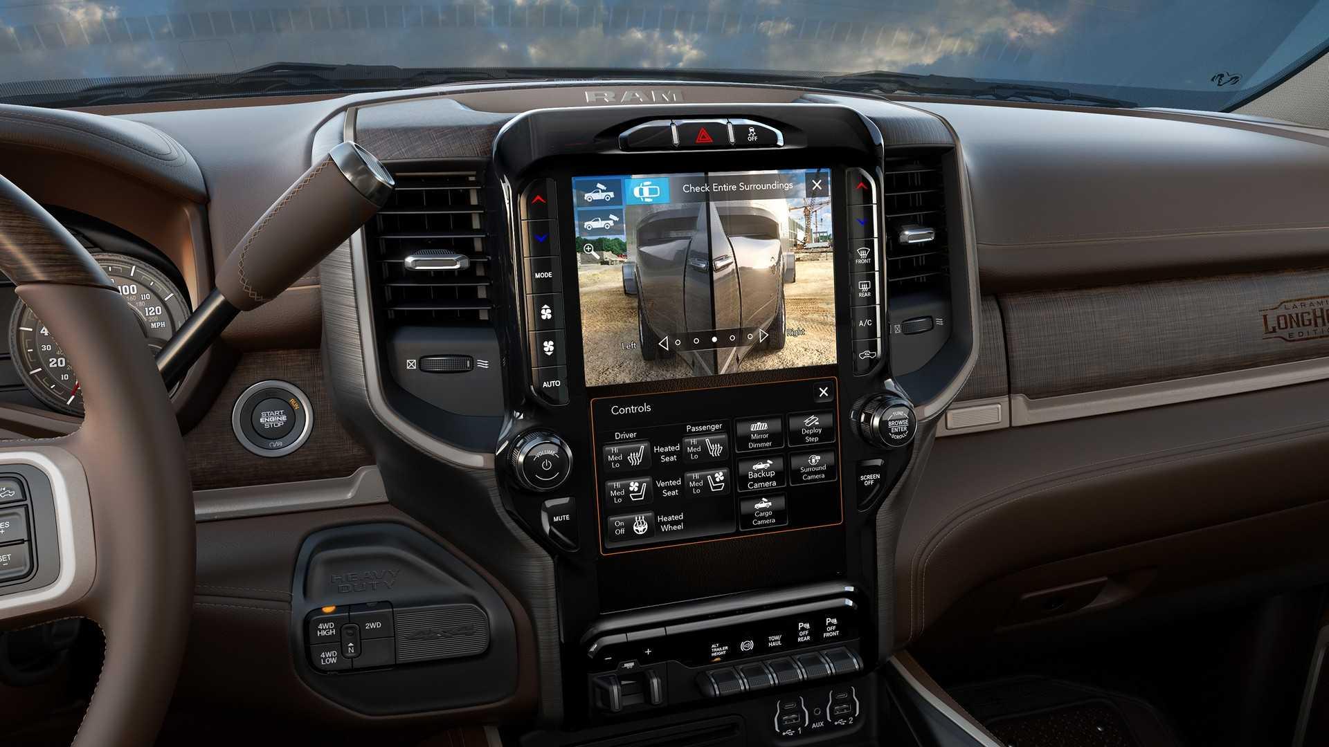 2019-ram-heavy-duty-interior (26)