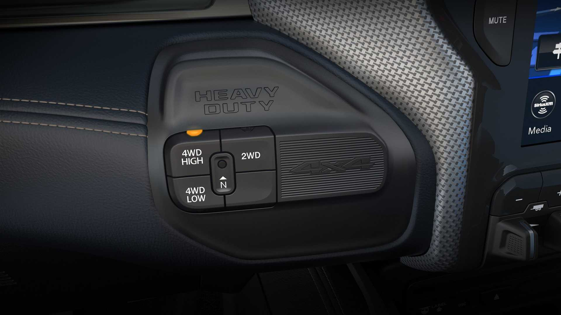 2019-ram-heavy-duty-interior (32)
