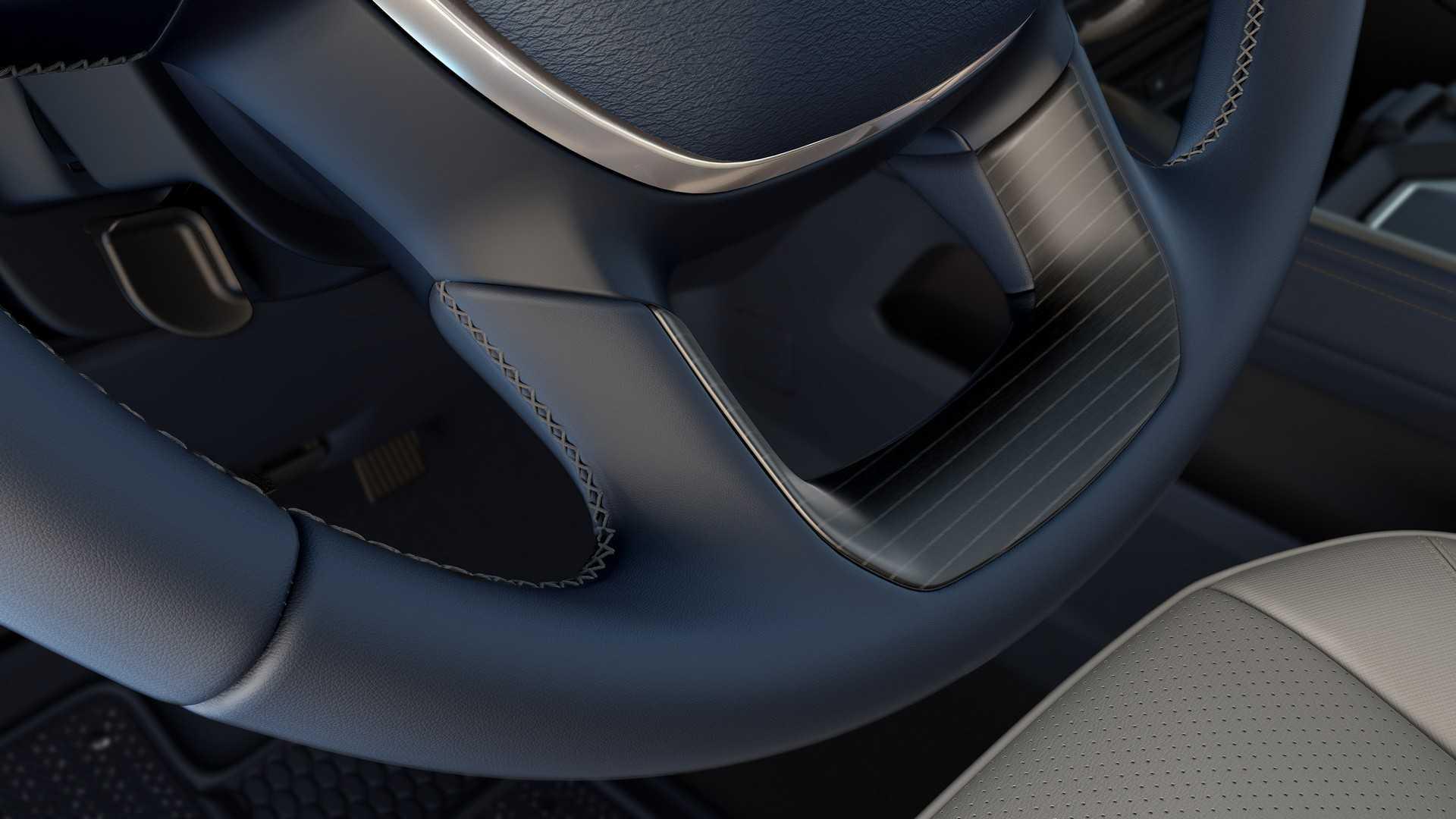 2019-ram-heavy-duty-interior (38)