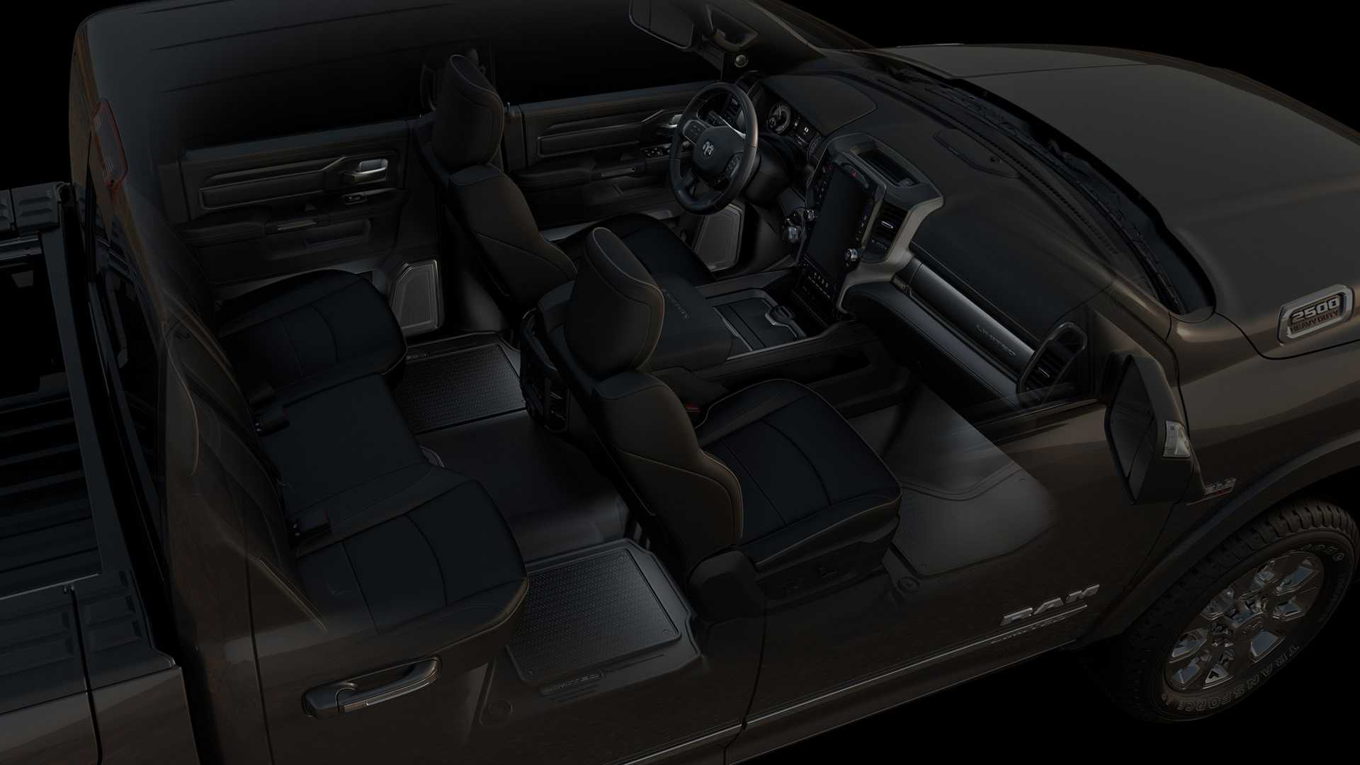 2019-ram-heavy-duty-interior (39)