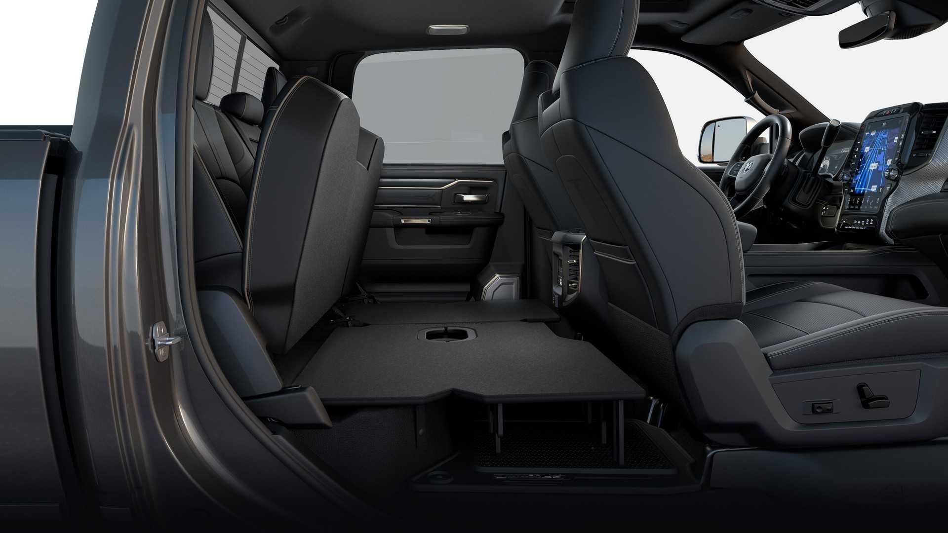 2019-ram-heavy-duty-interior (40)