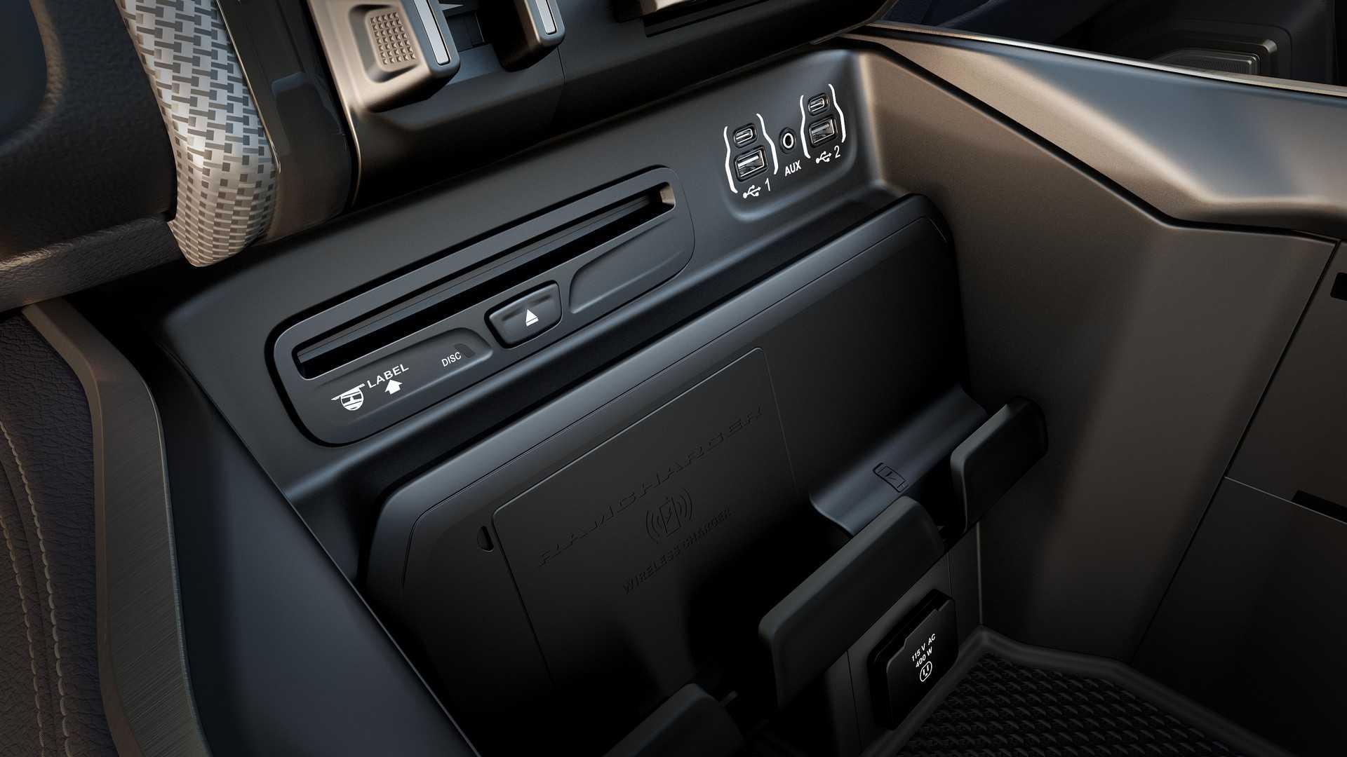 2019-ram-heavy-duty-interior (41)