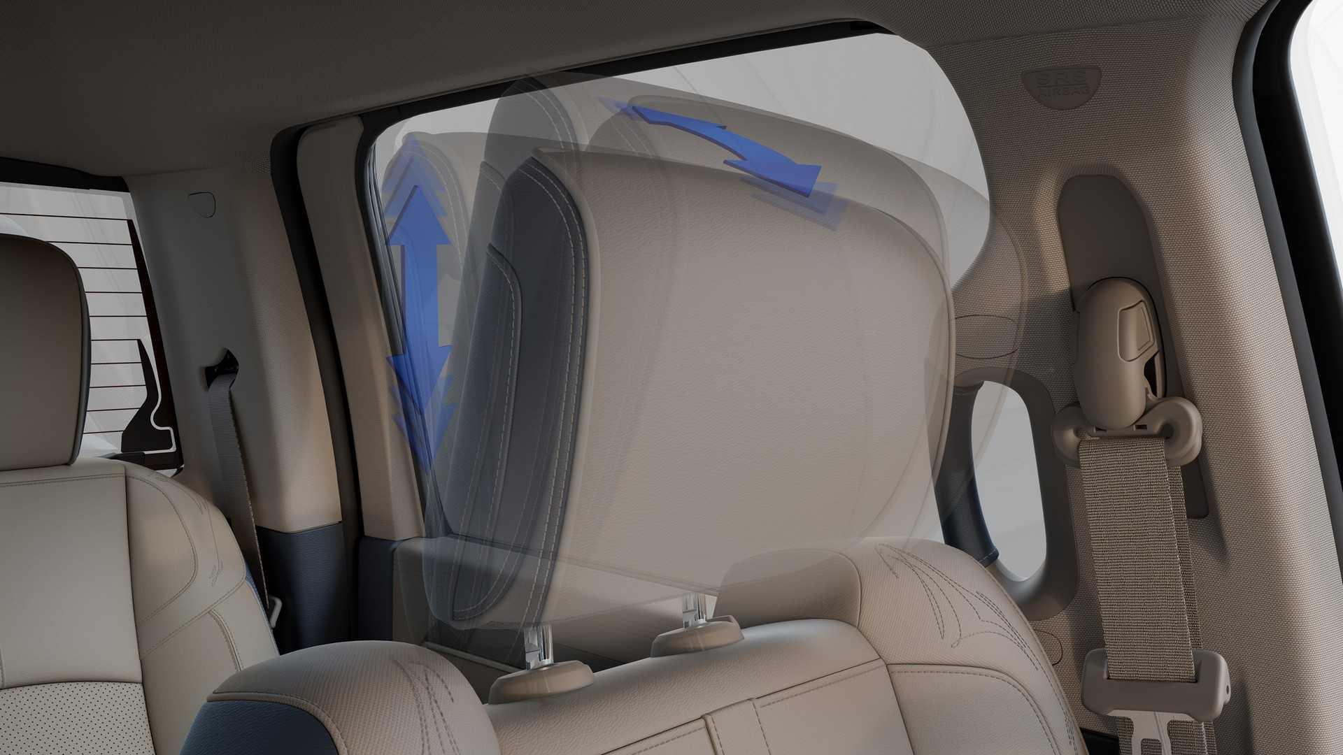 2019-ram-heavy-duty-interior (42)