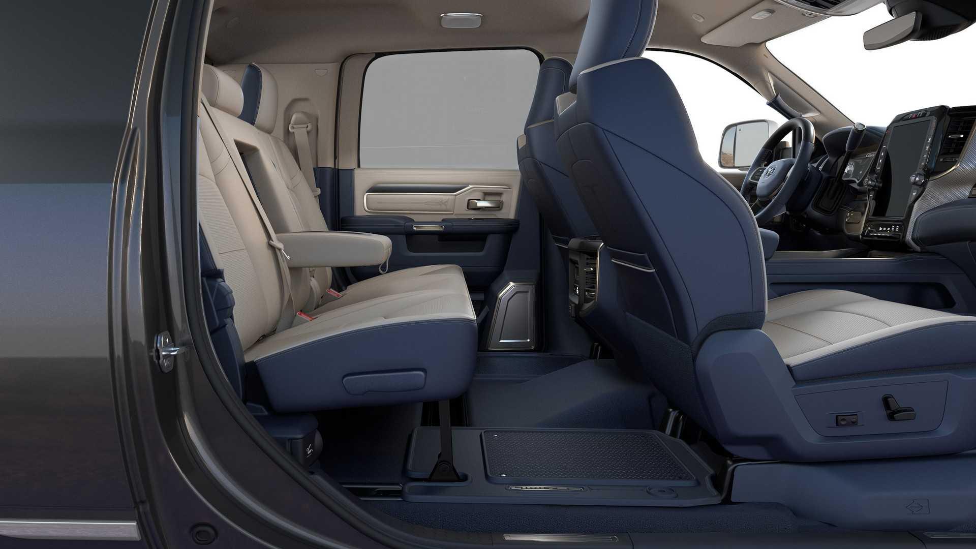 2019-ram-heavy-duty-interior (49)