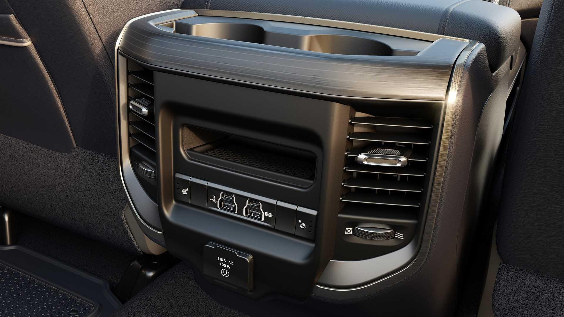 2019-ram-heavy-duty-interior (55)