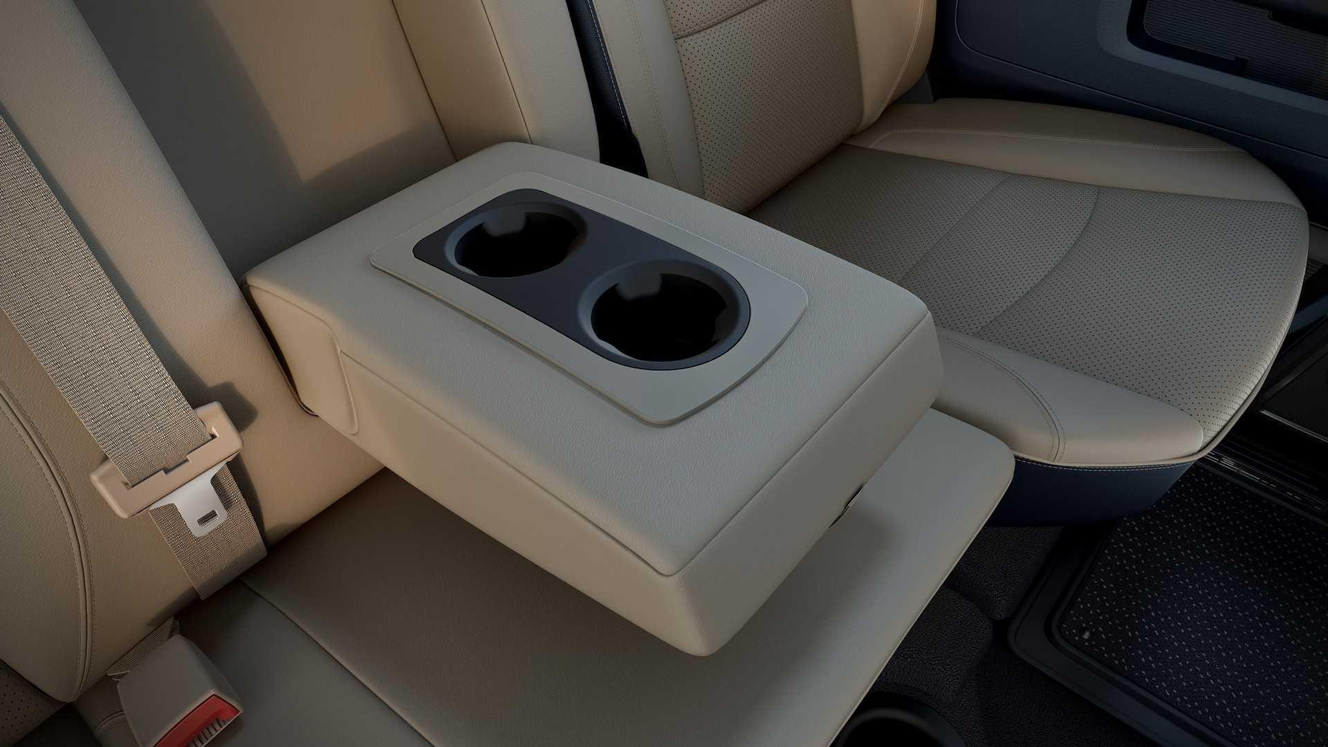 2019-ram-heavy-duty-interior (57)