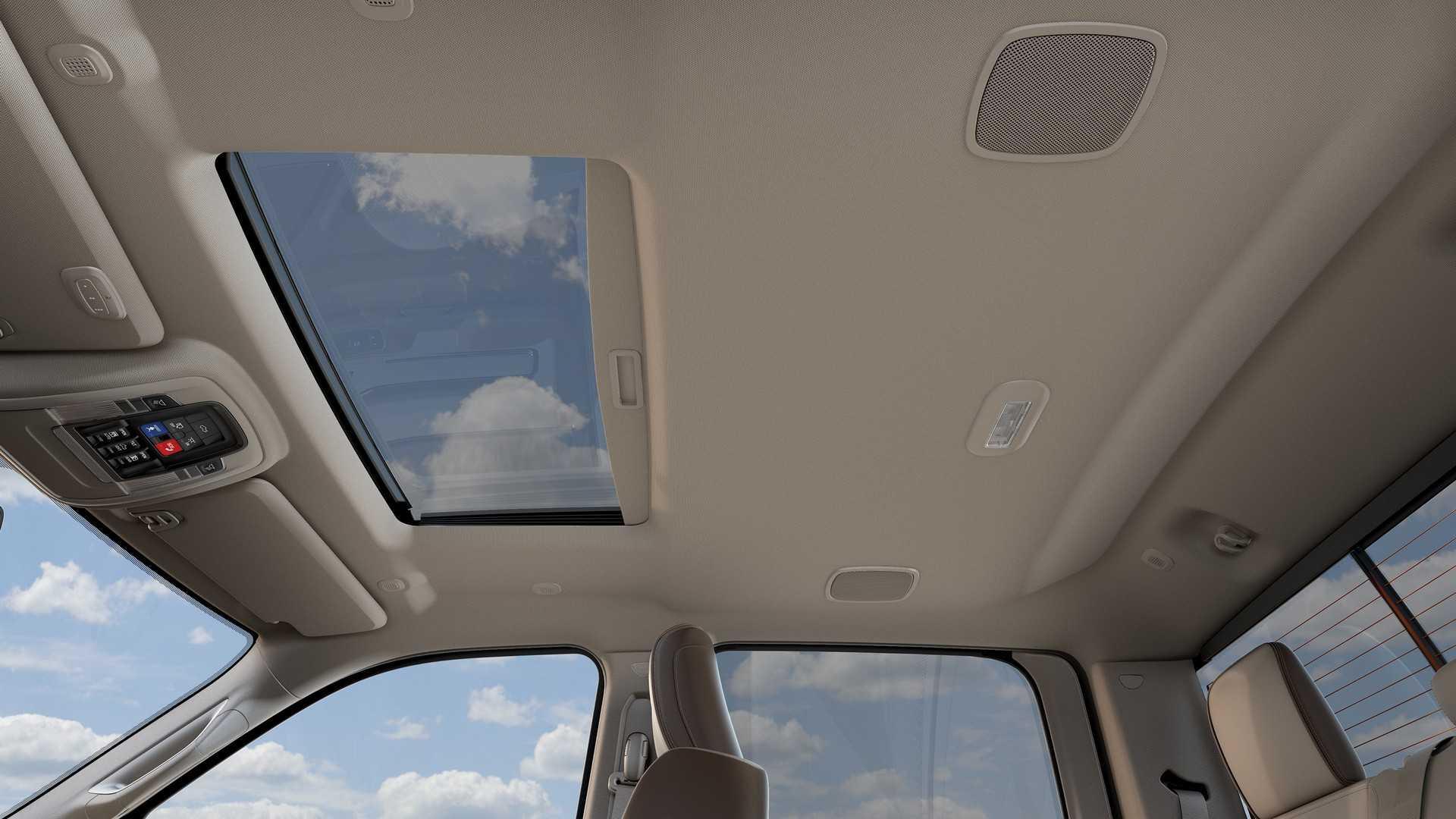 2019-ram-heavy-duty-interior (58)