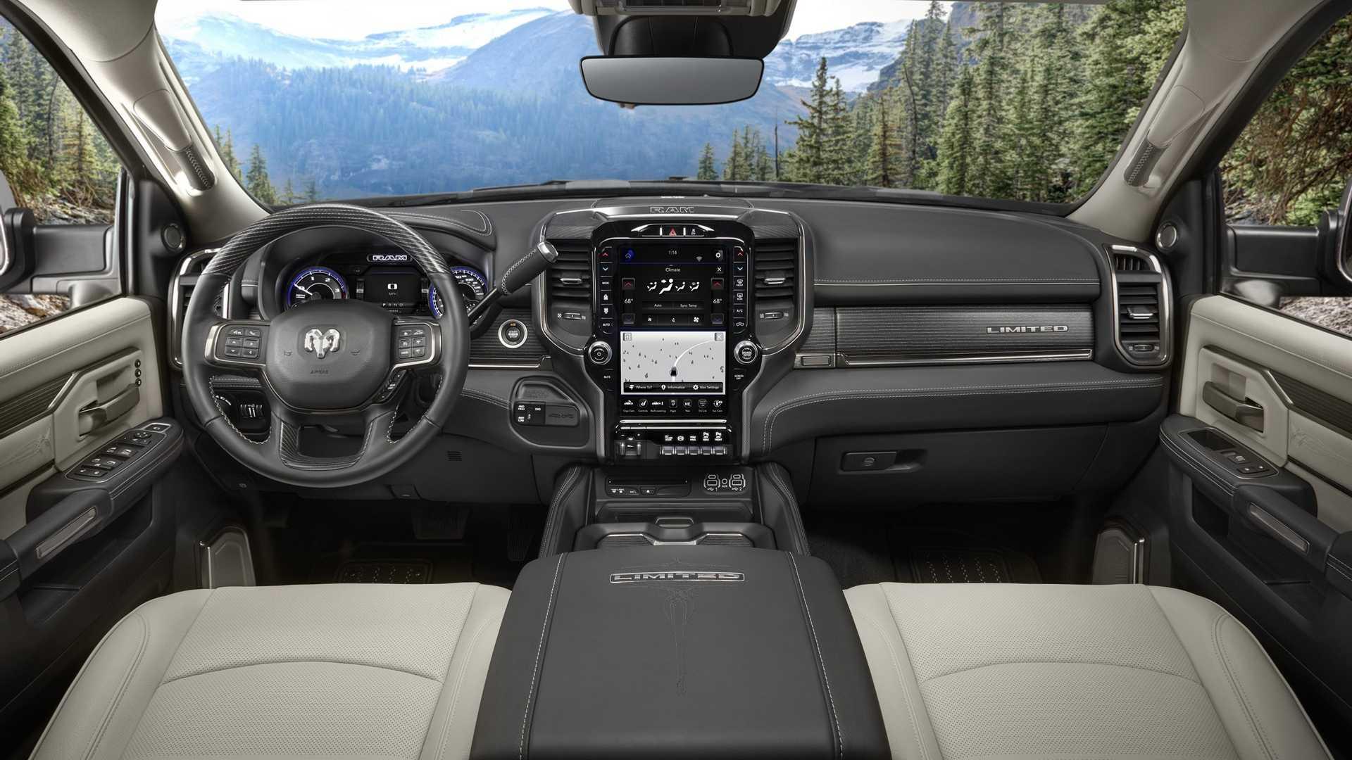 2019-ram-heavy-duty-interior (59)