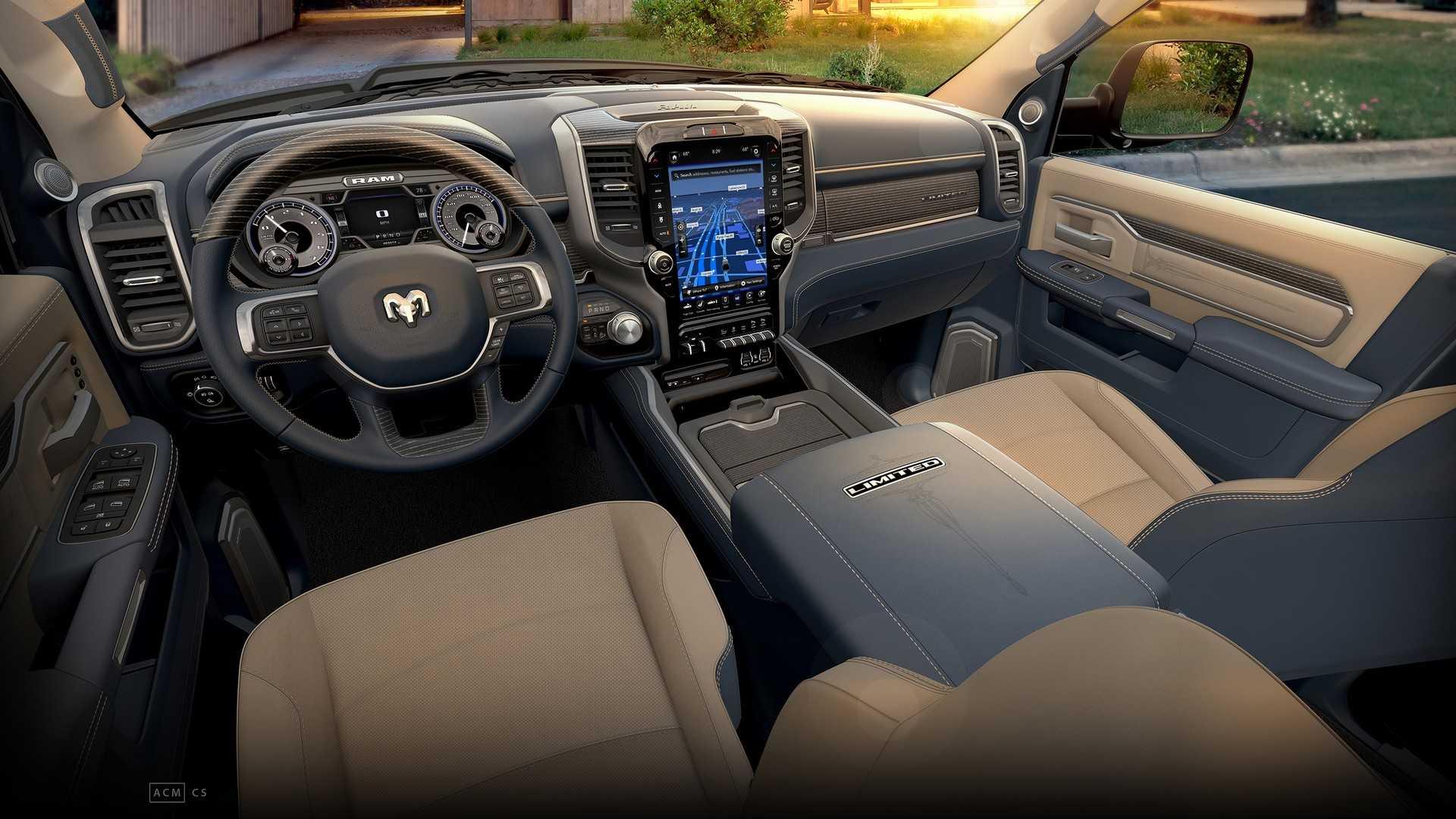 2019-ram-heavy-duty-interior (6)