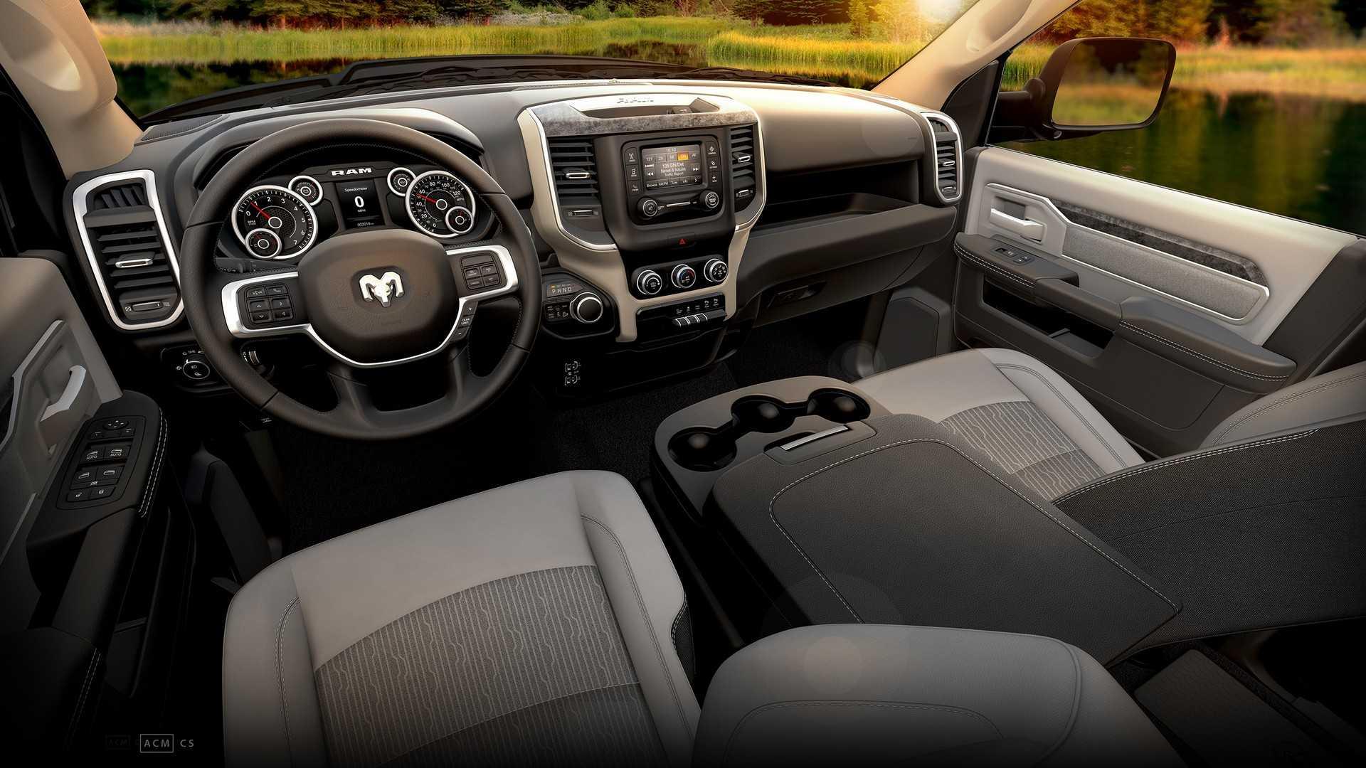 2019-ram-heavy-duty-interior (9)