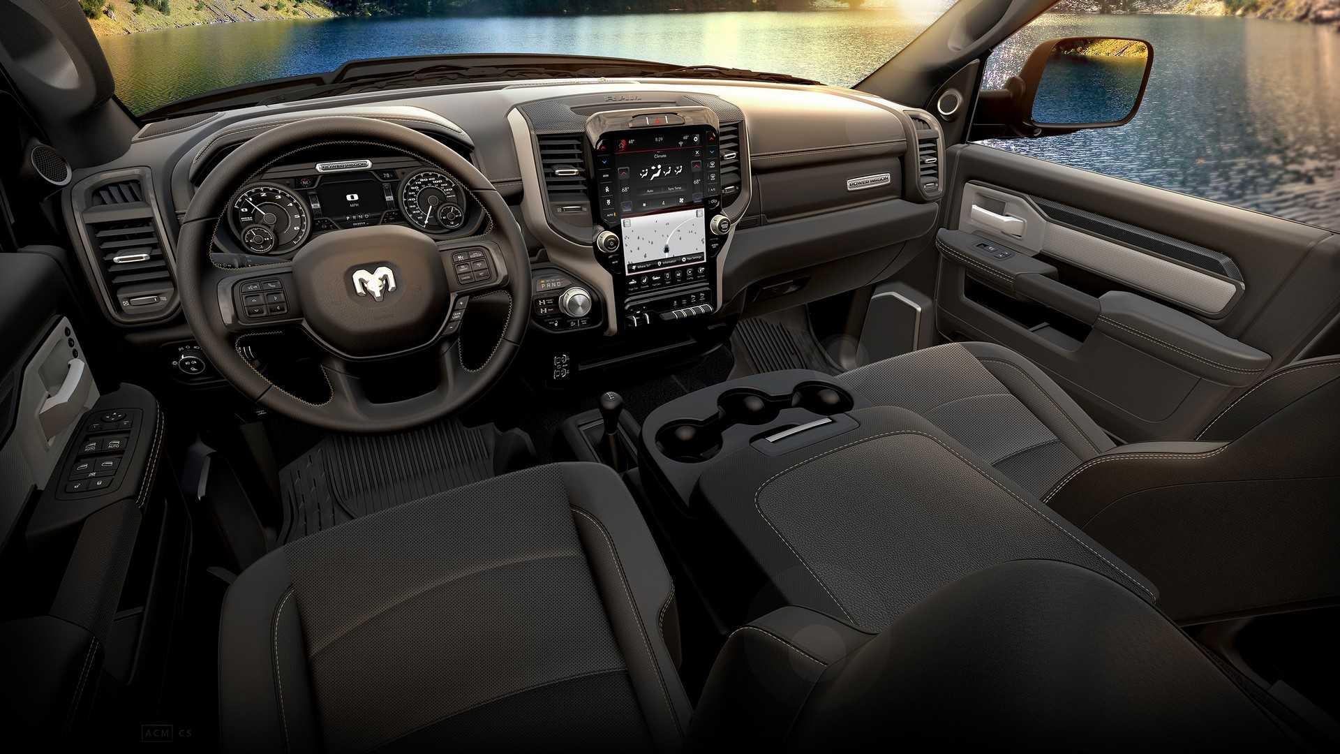 2019-ram-heavy-duty-interior
