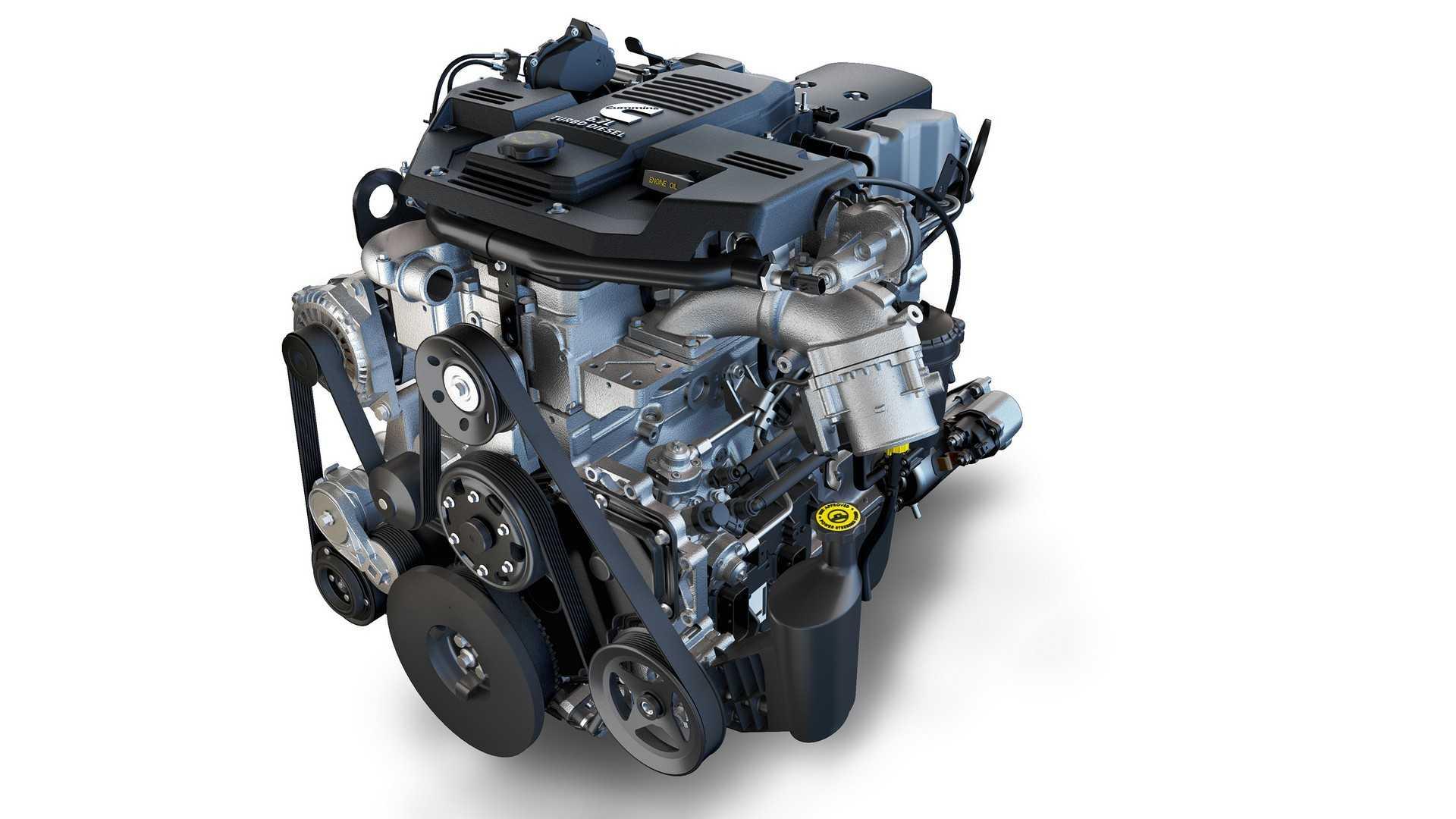 2019-ram-heavy-duty-powertrain-technologies (1)