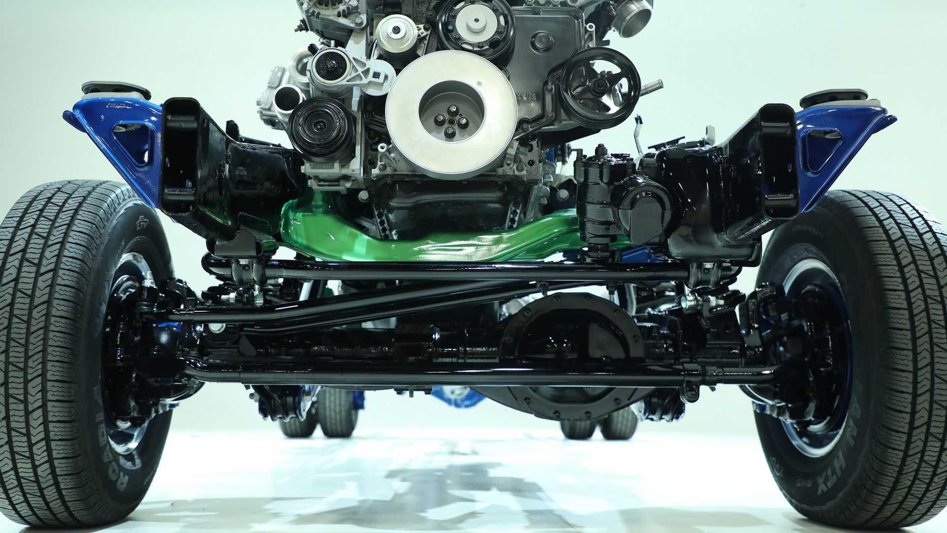 2019-ram-heavy-duty-powertrain-technologies (16)