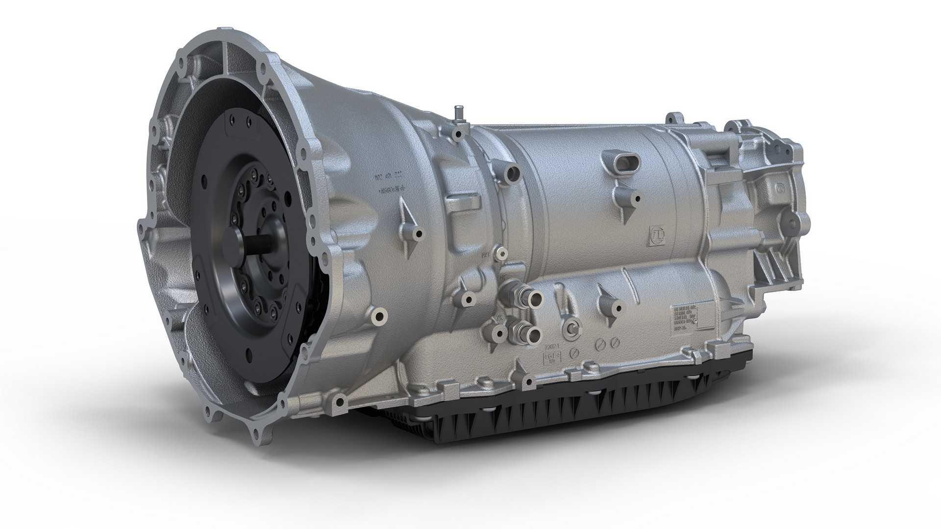 2019-ram-heavy-duty-powertrain-technologies (2)