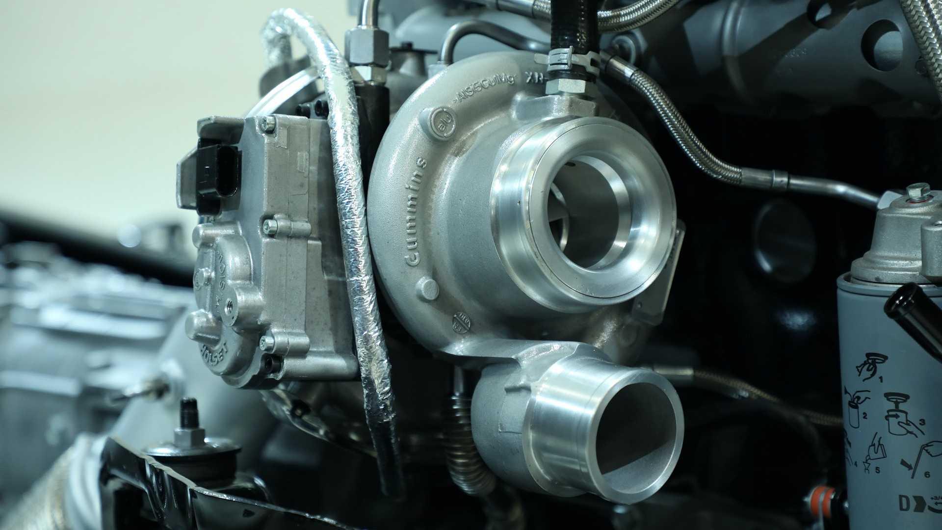 2019-ram-heavy-duty-powertrain-technologies (24)