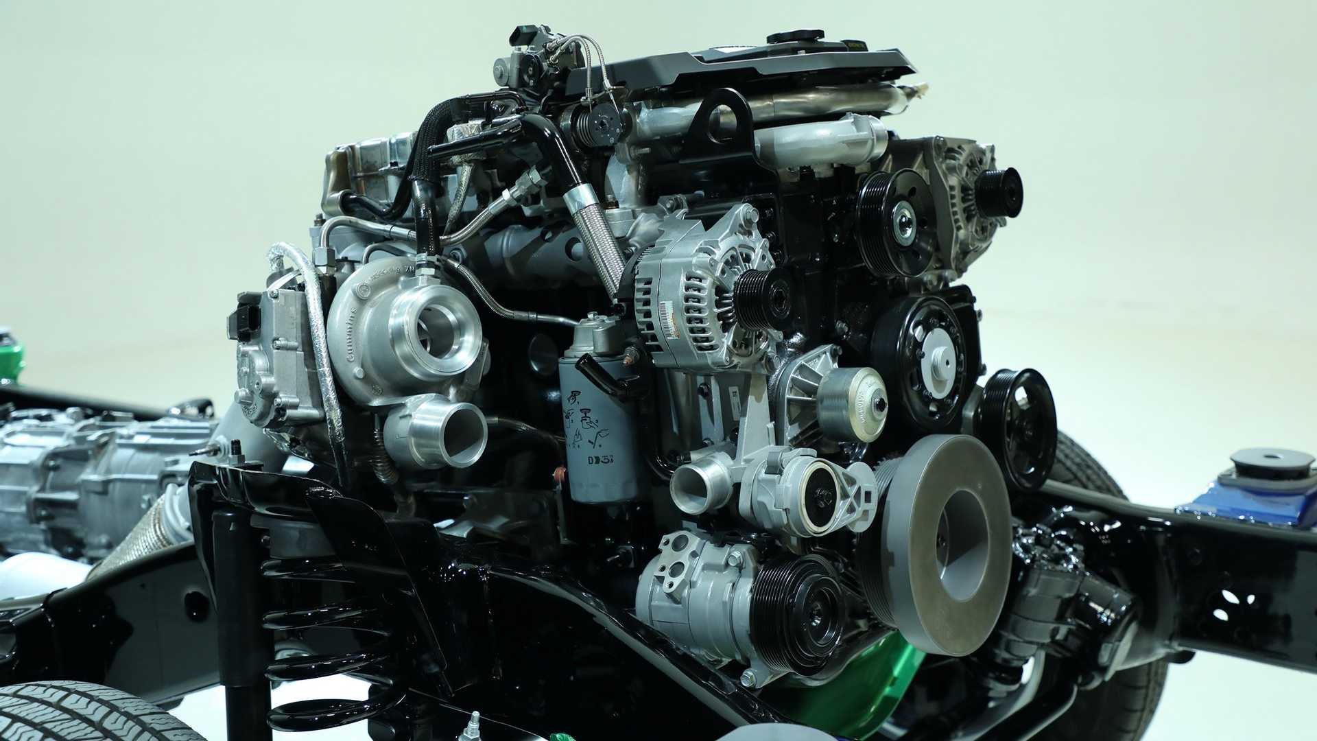 2019-ram-heavy-duty-powertrain-technologies (26)