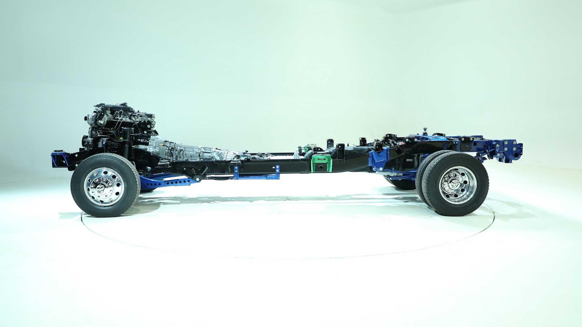 2019-ram-heavy-duty-powertrain-technologies (31)