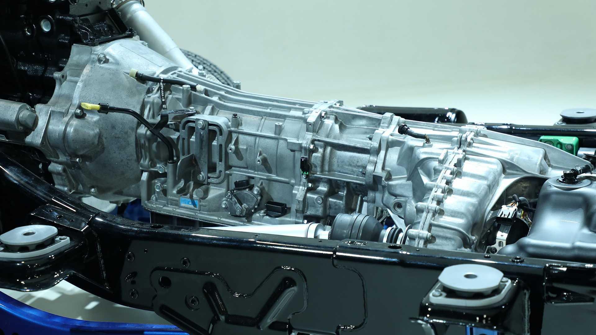 2019-ram-heavy-duty-powertrain-technologies (33)
