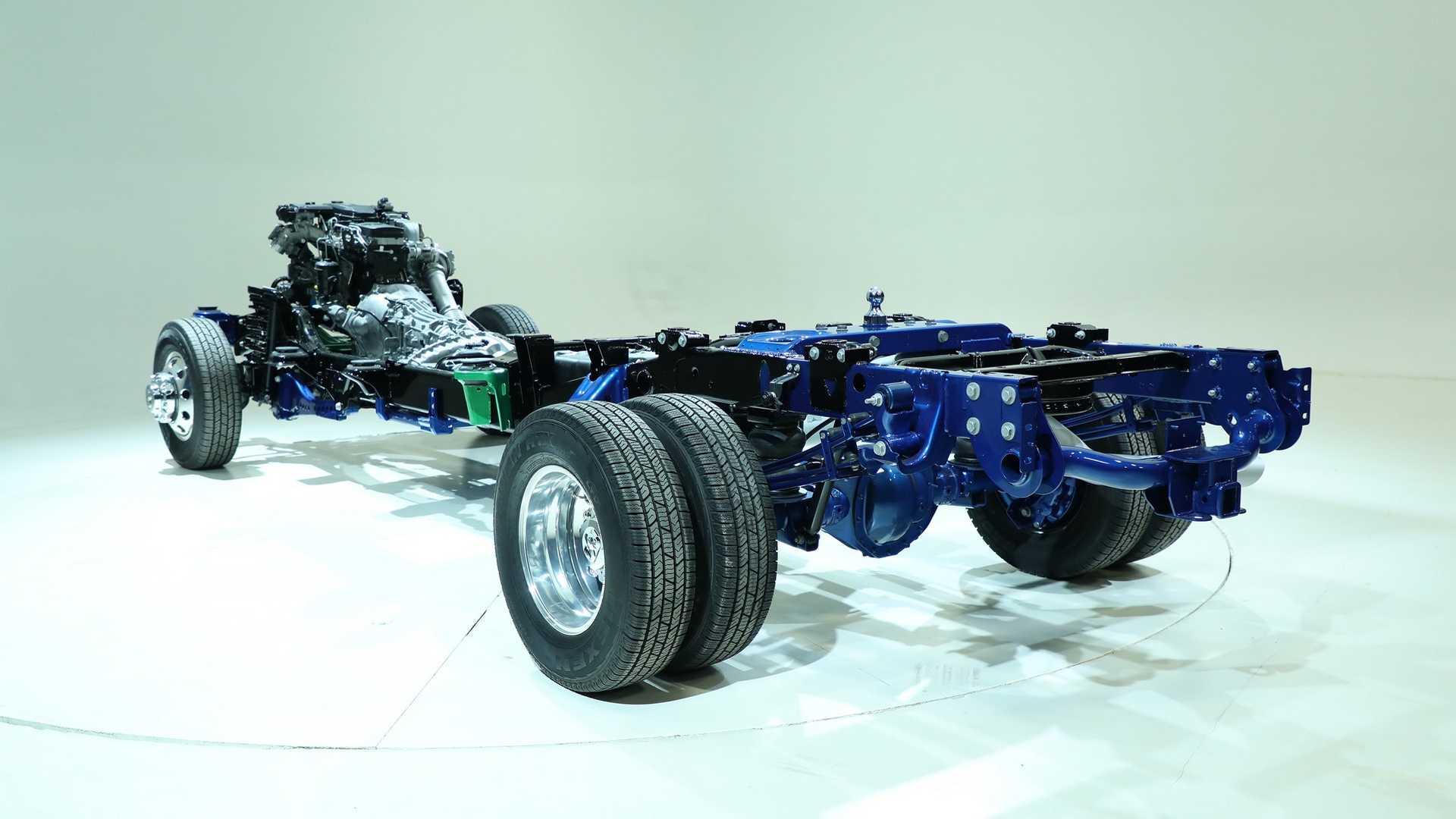 2019-ram-heavy-duty-powertrain-technologies (39)