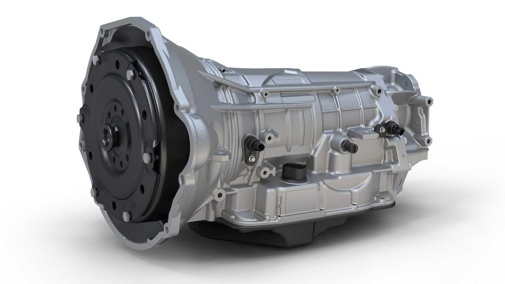 2019-ram-heavy-duty-powertrain-technologies (4)