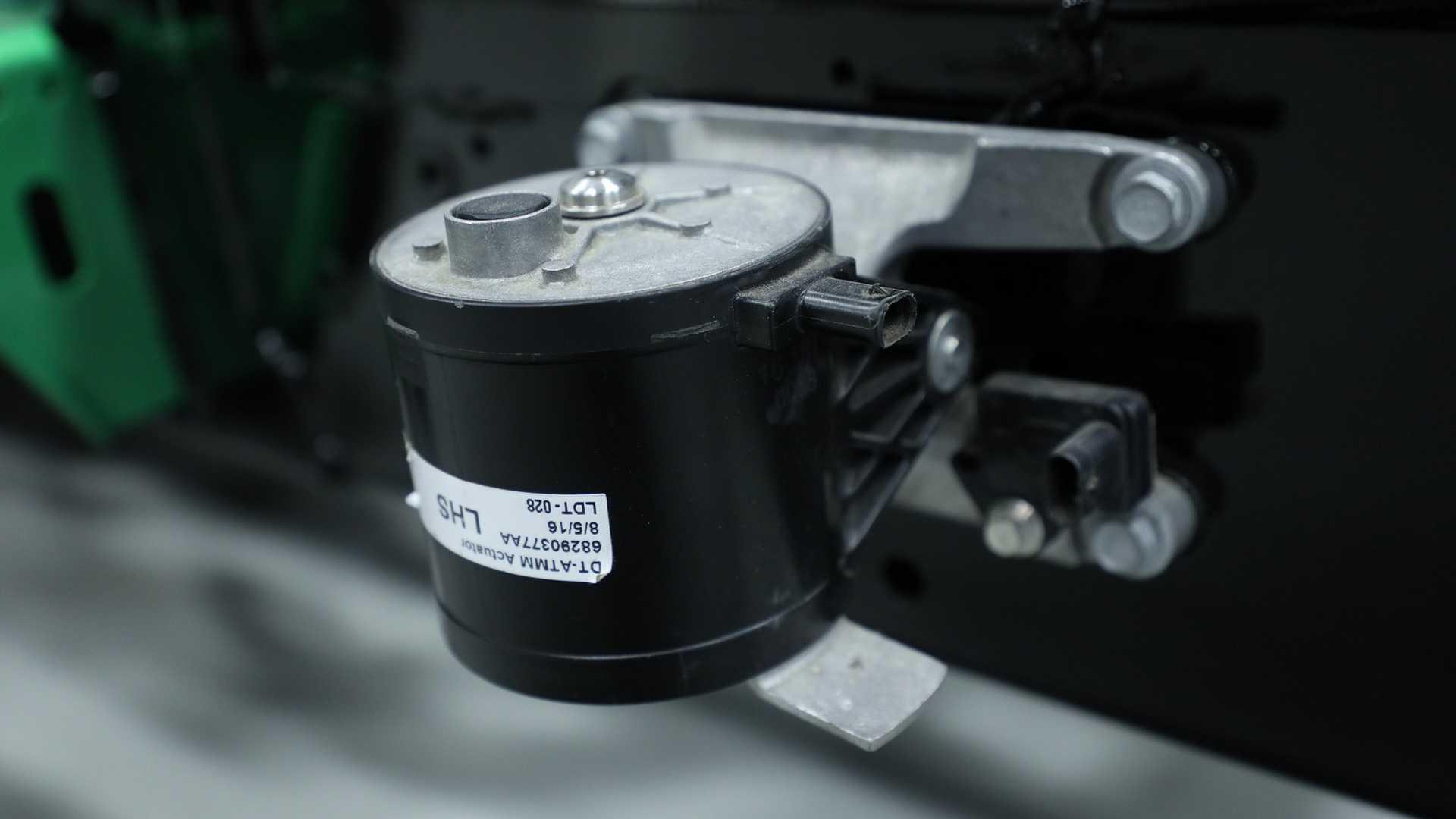 2019-ram-heavy-duty-powertrain-technologies (44)