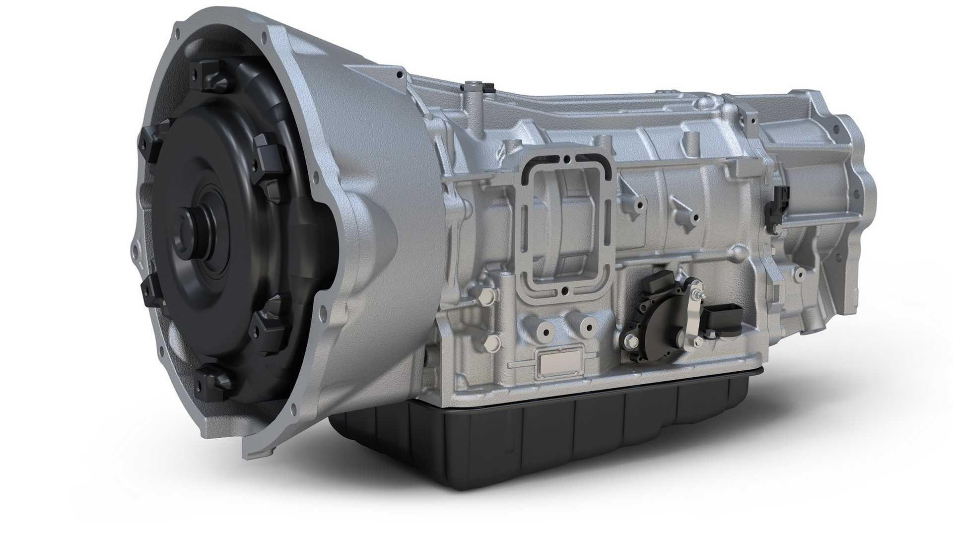 2019-ram-heavy-duty-powertrain-technologies (5)