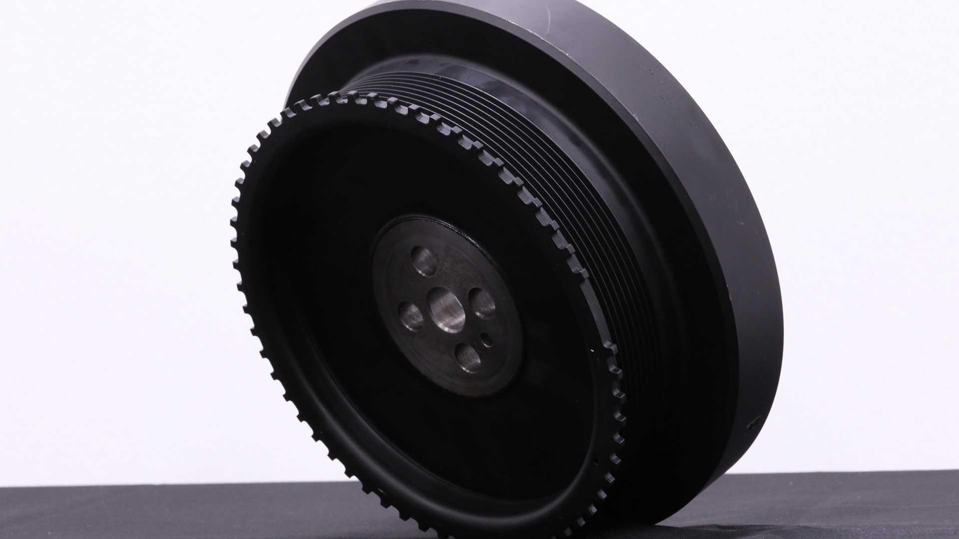 2019-ram-heavy-duty-powertrain-technologies (50)