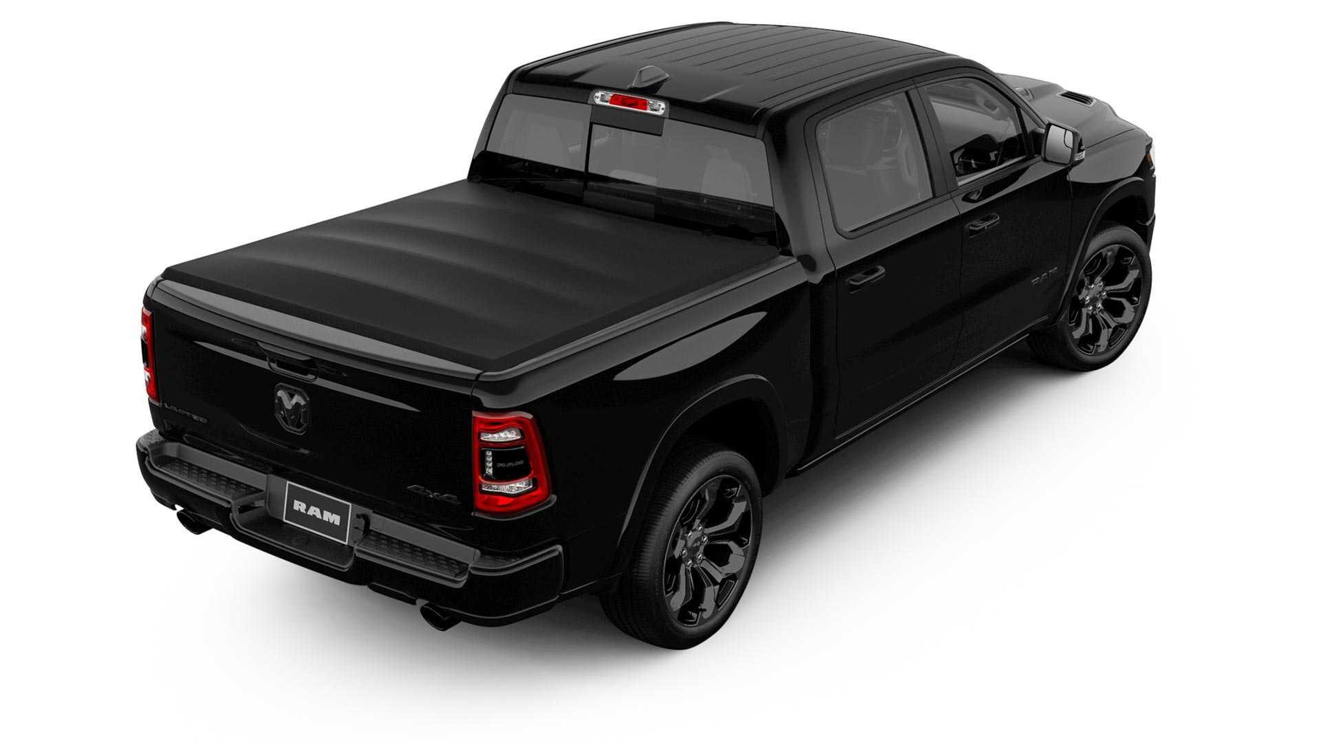 ram-1500-limited-black-edition-1